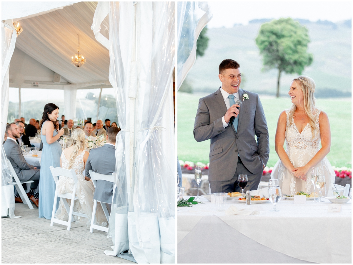 Napa-California-Eagle-Vines-Golf-Club-Wedding-photos_7440.jpg