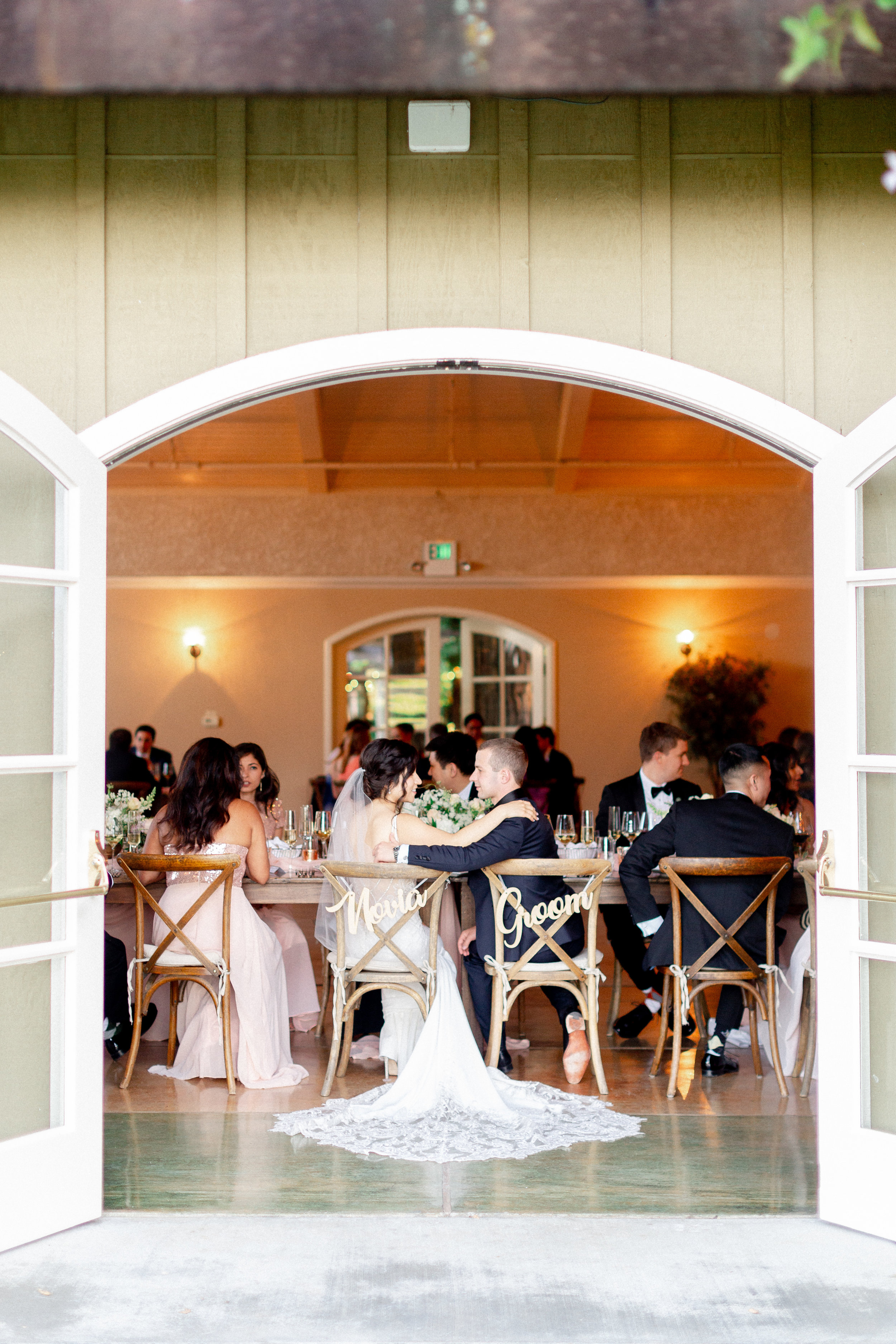 Healdsburg-California-Trentadue-Winery-wedding-photographer-captures-reception.jpg