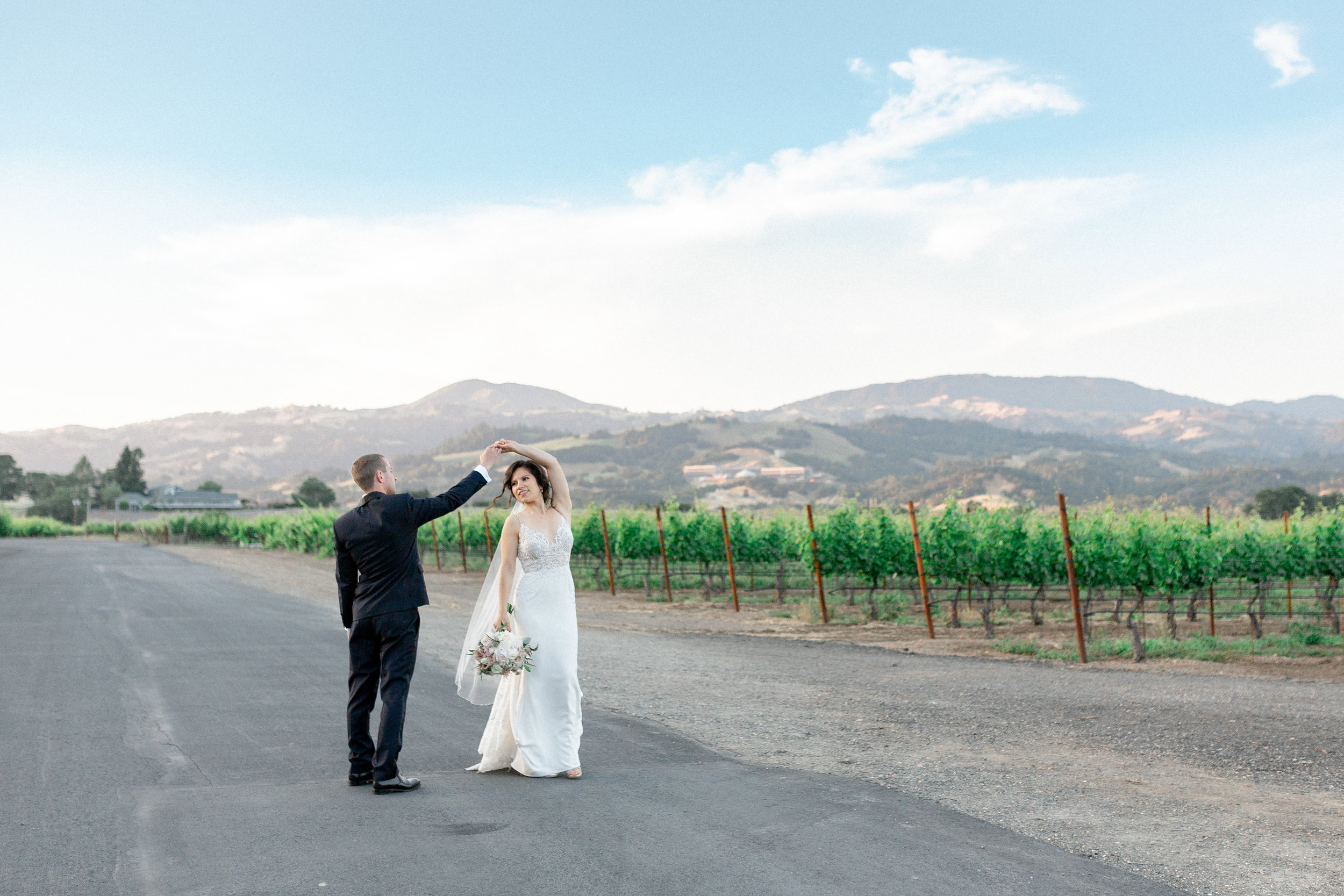 Destination-California-winery-wedding-photographer.jpg