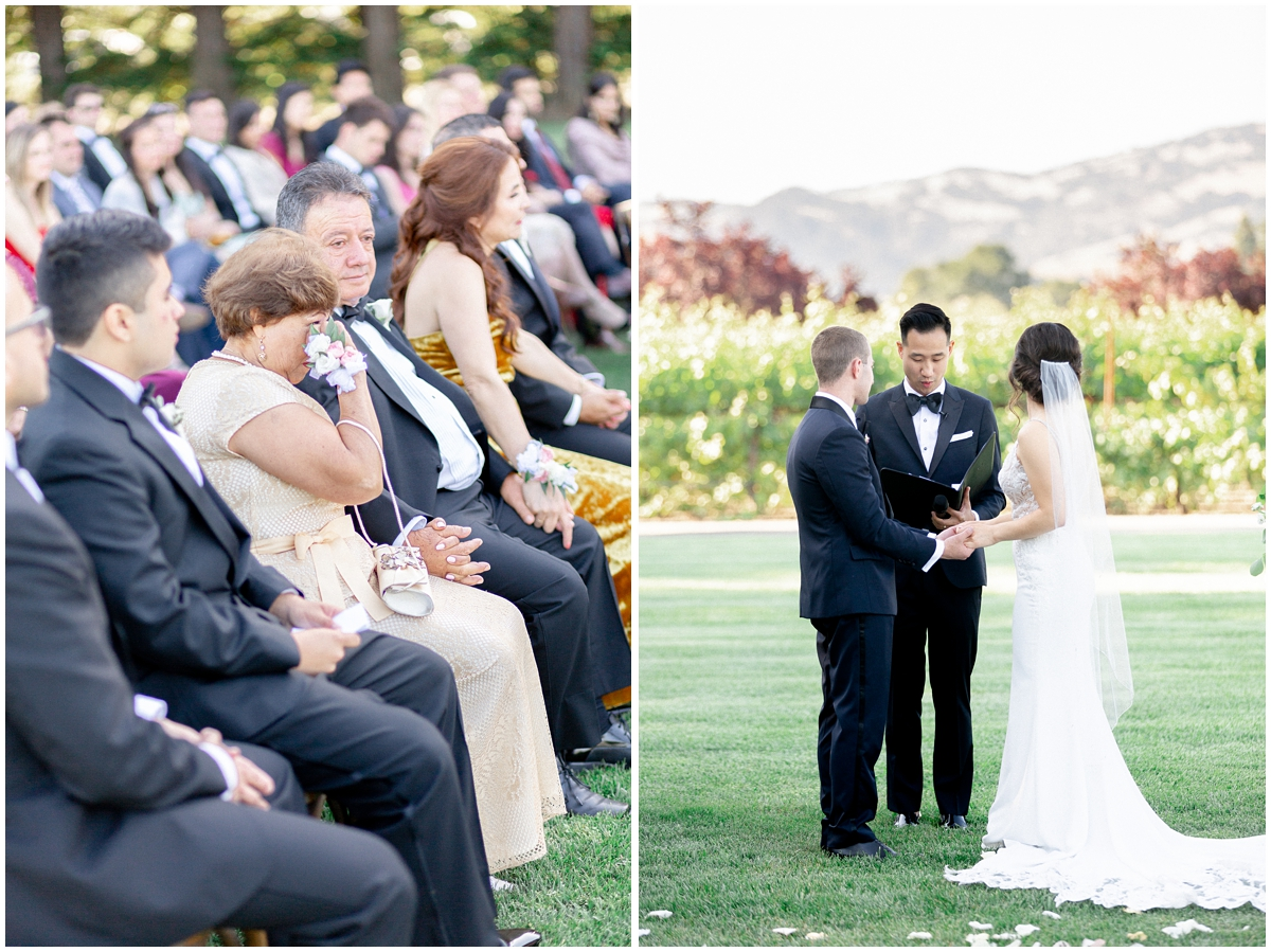 destination-outdoor-california-wedding-ceremony.jpg
