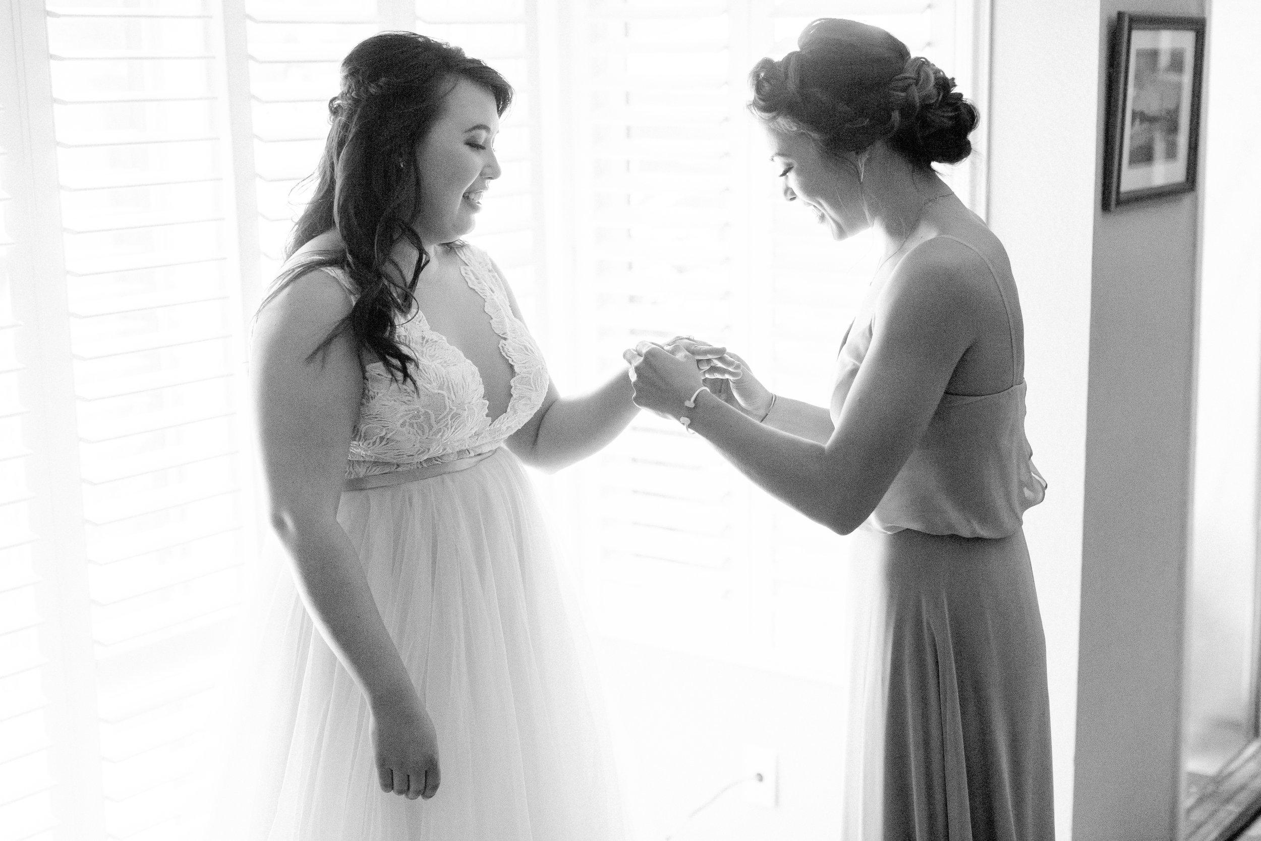Picchetti-Winery-wedding-photos.jpg