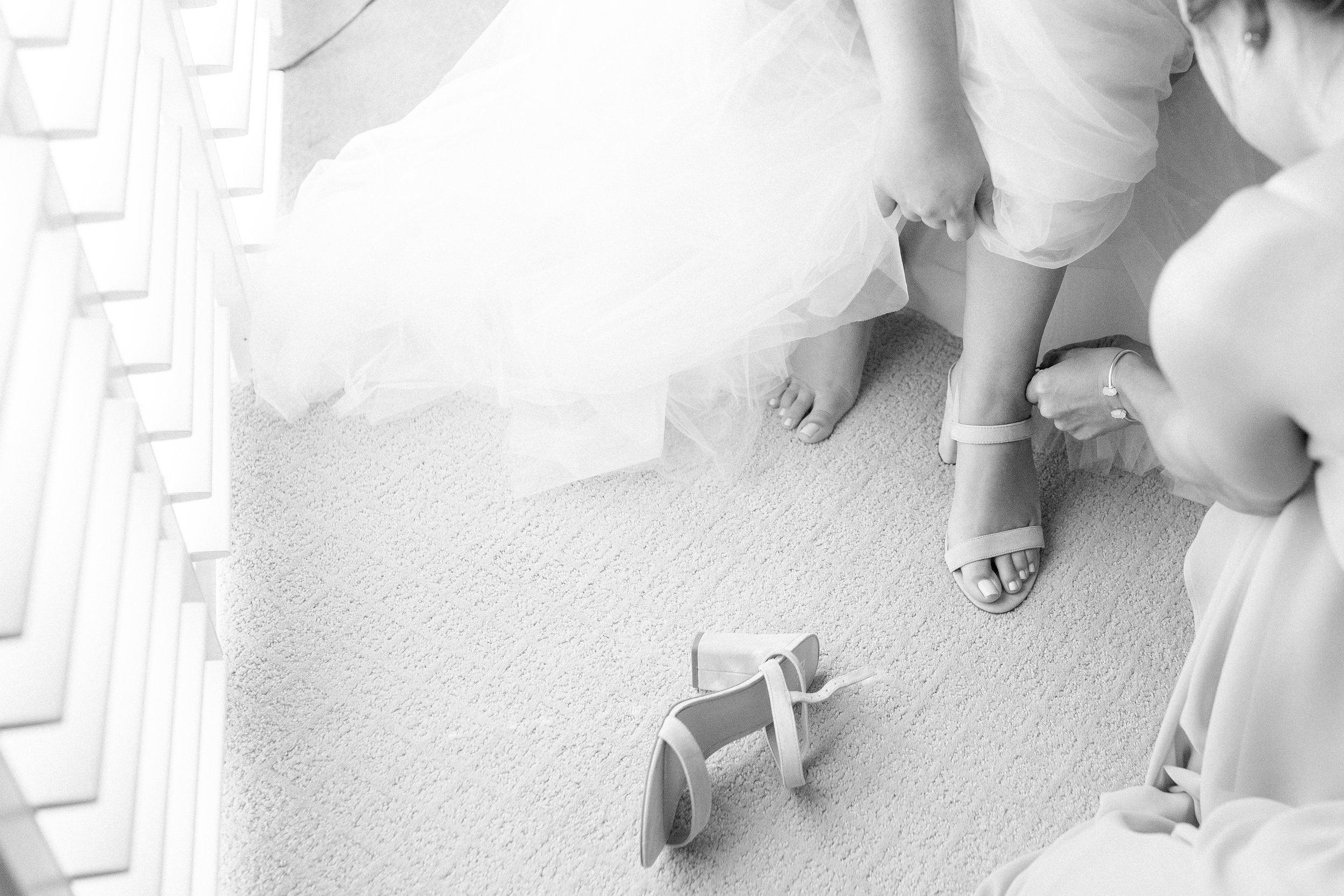 Picchetti-Winery-wedding-photos (4 of 145).jpg