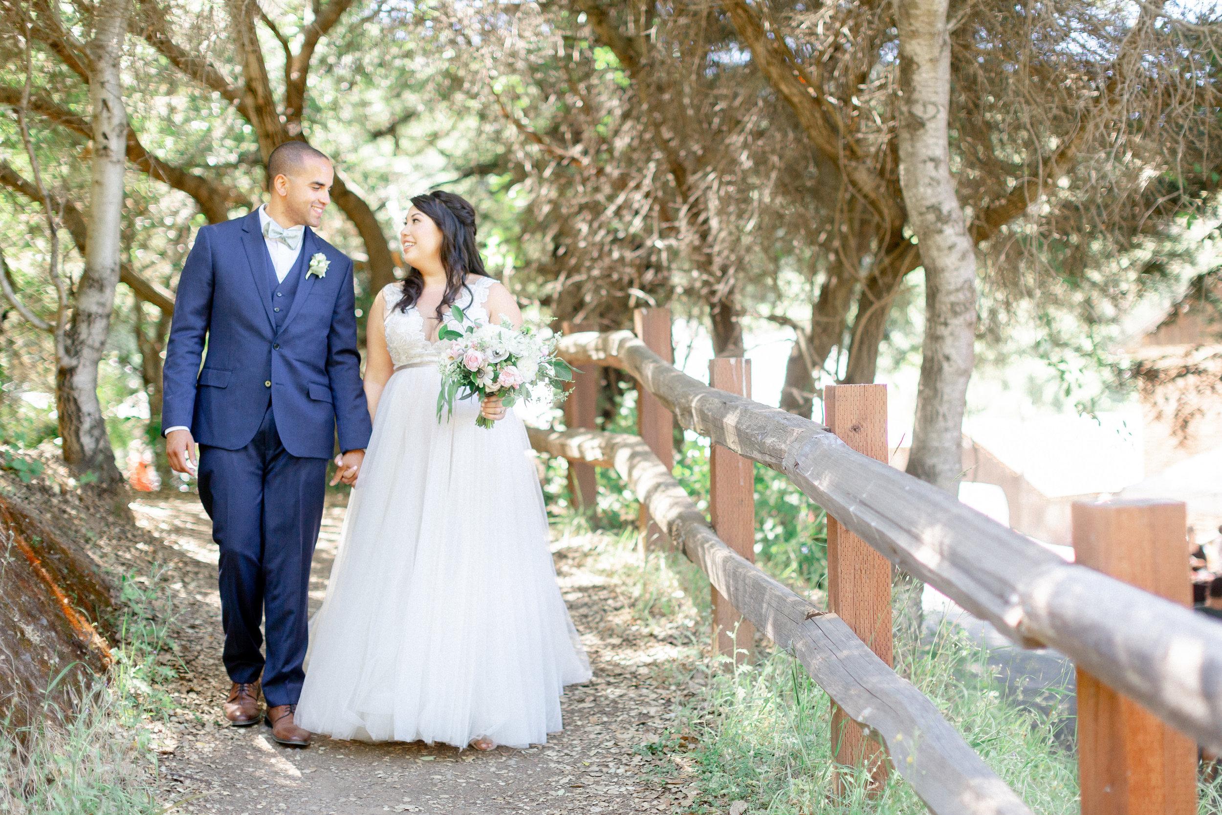 Picchetti-Winery-wedding-photos (45 of 145).jpg