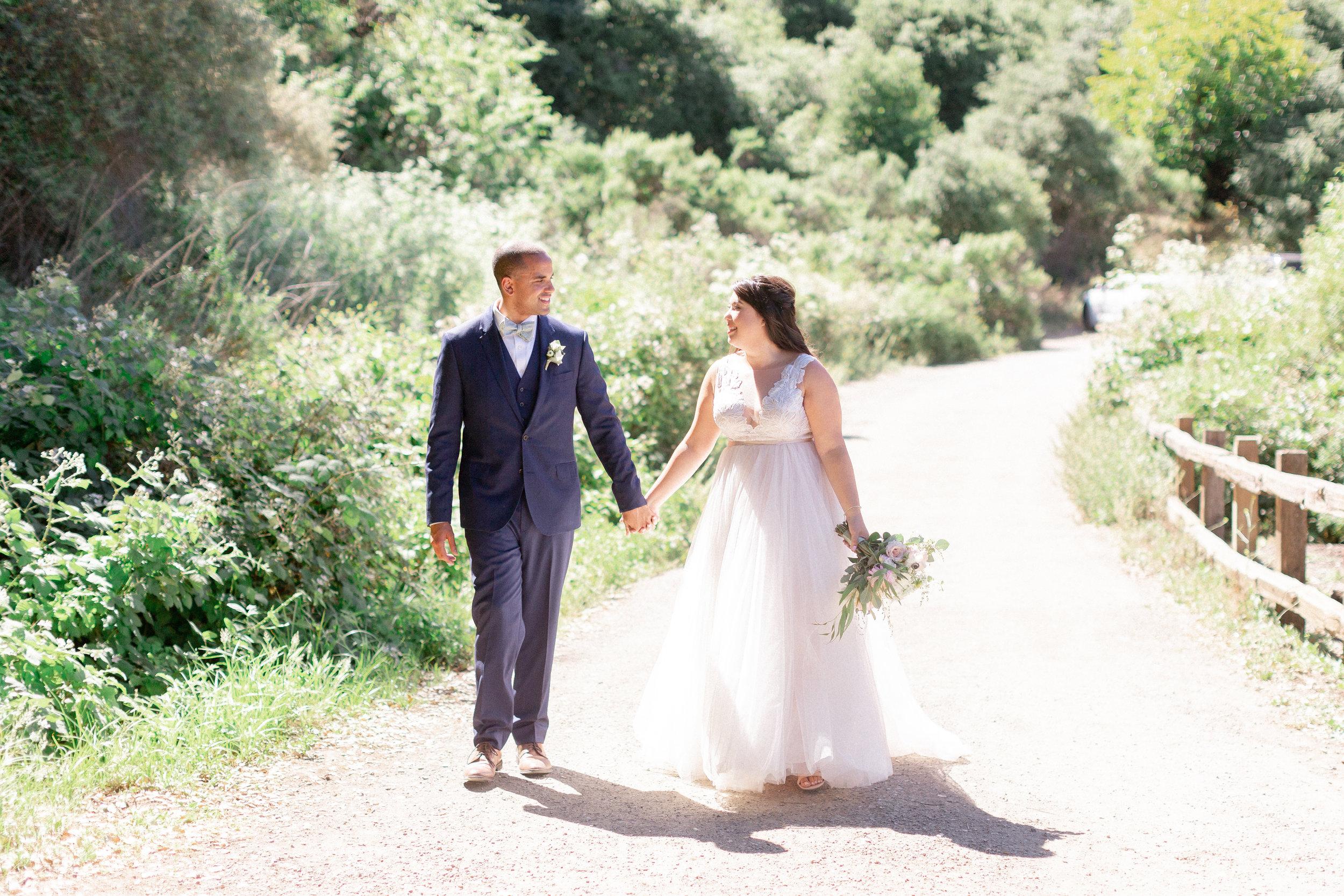 Picchetti-Winery-wedding-photos (51 of 145).jpg
