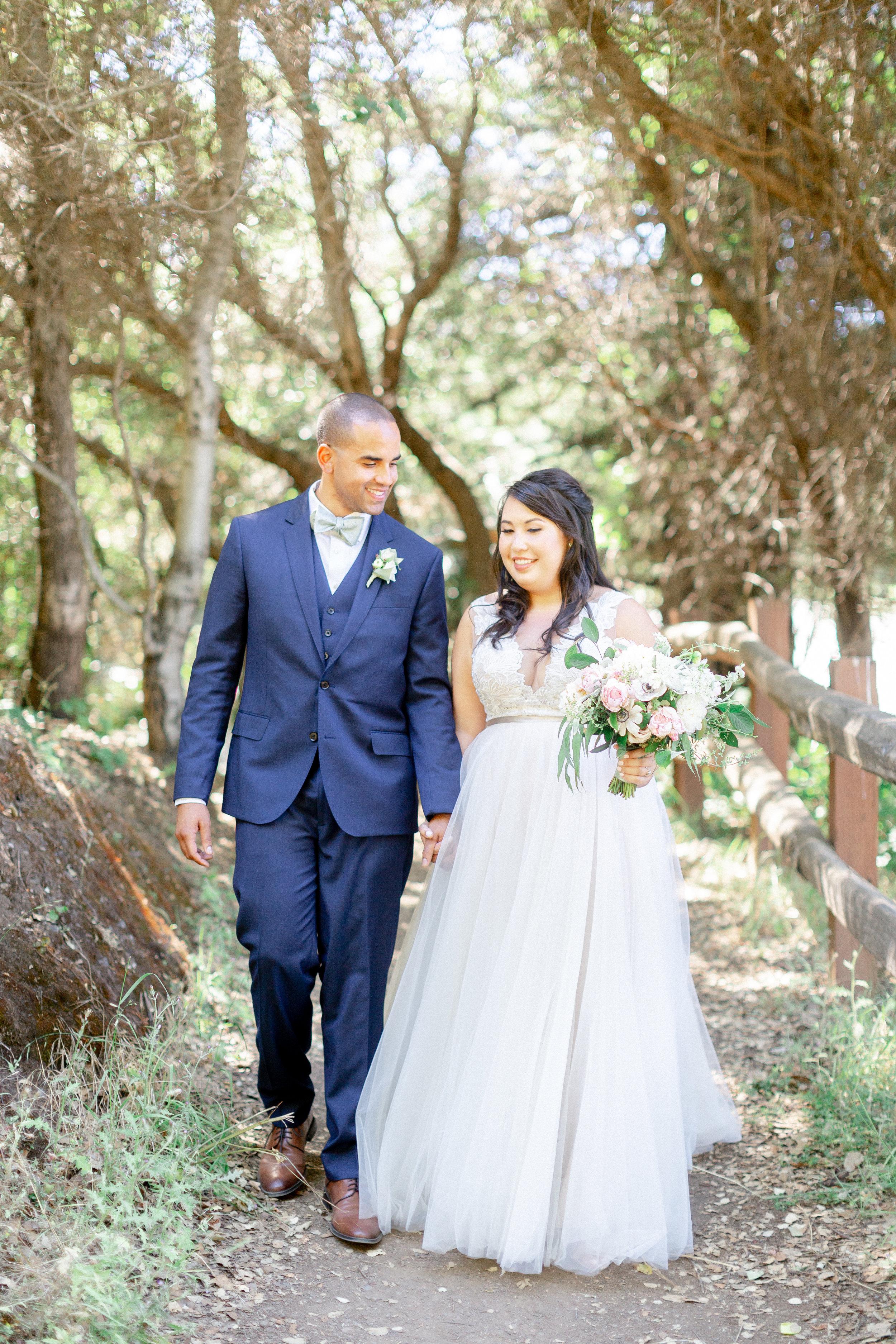 Picchetti-Winery-wedding-photos (46 of 145).jpg