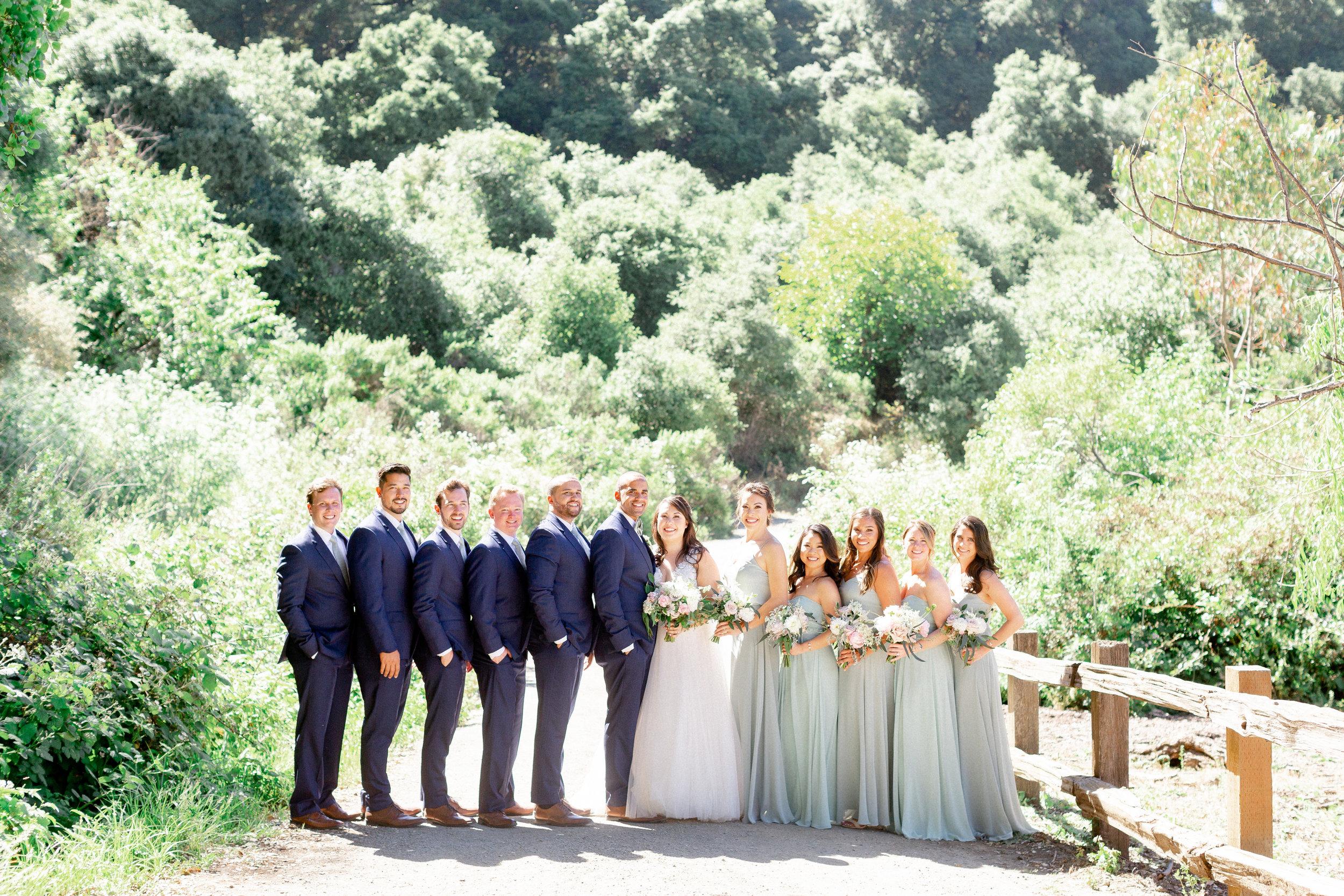 Picchetti-Winery-wedding-photos (58 of 145).jpg