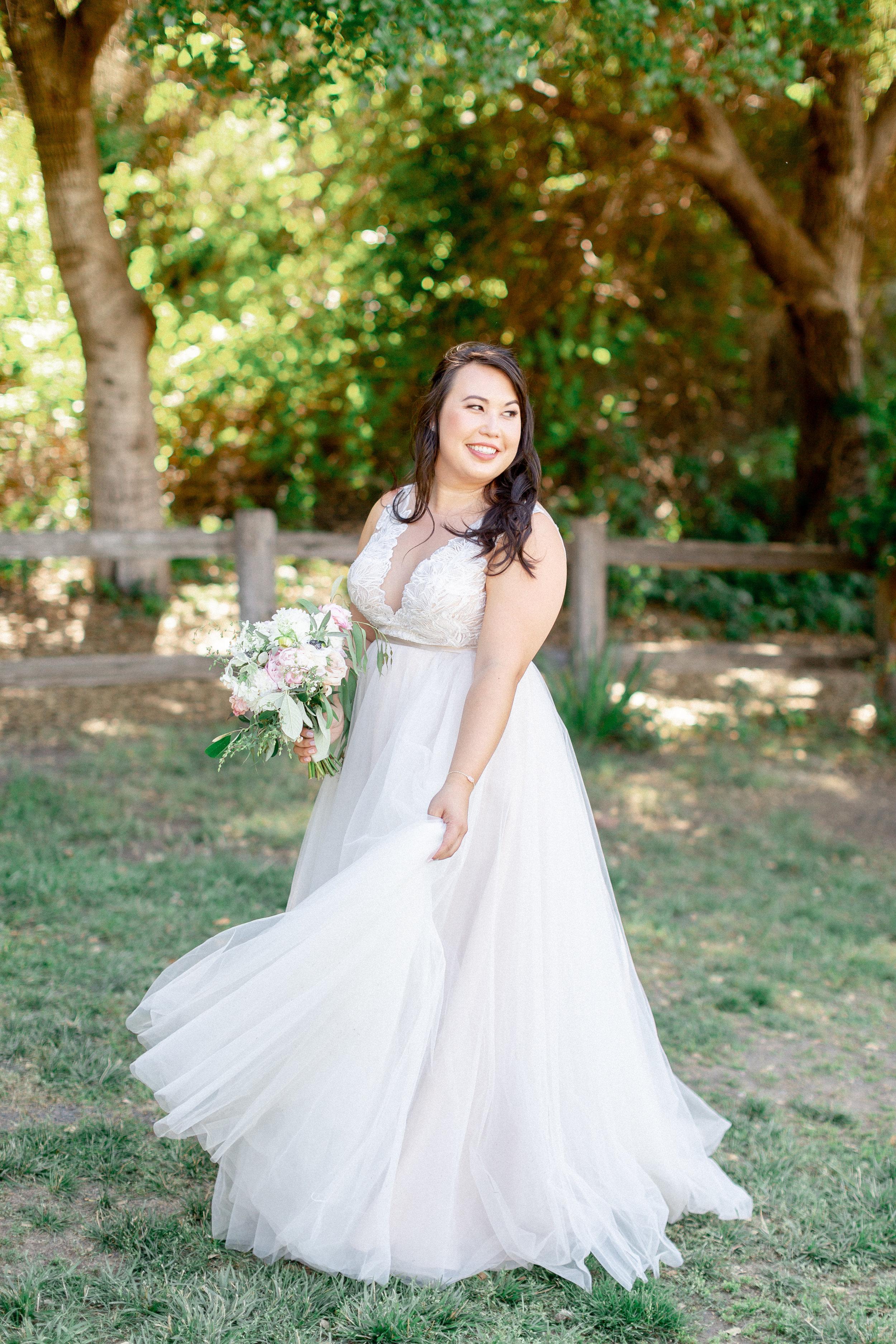 Picchetti-Winery-wedding-photos (82 of 145).jpg