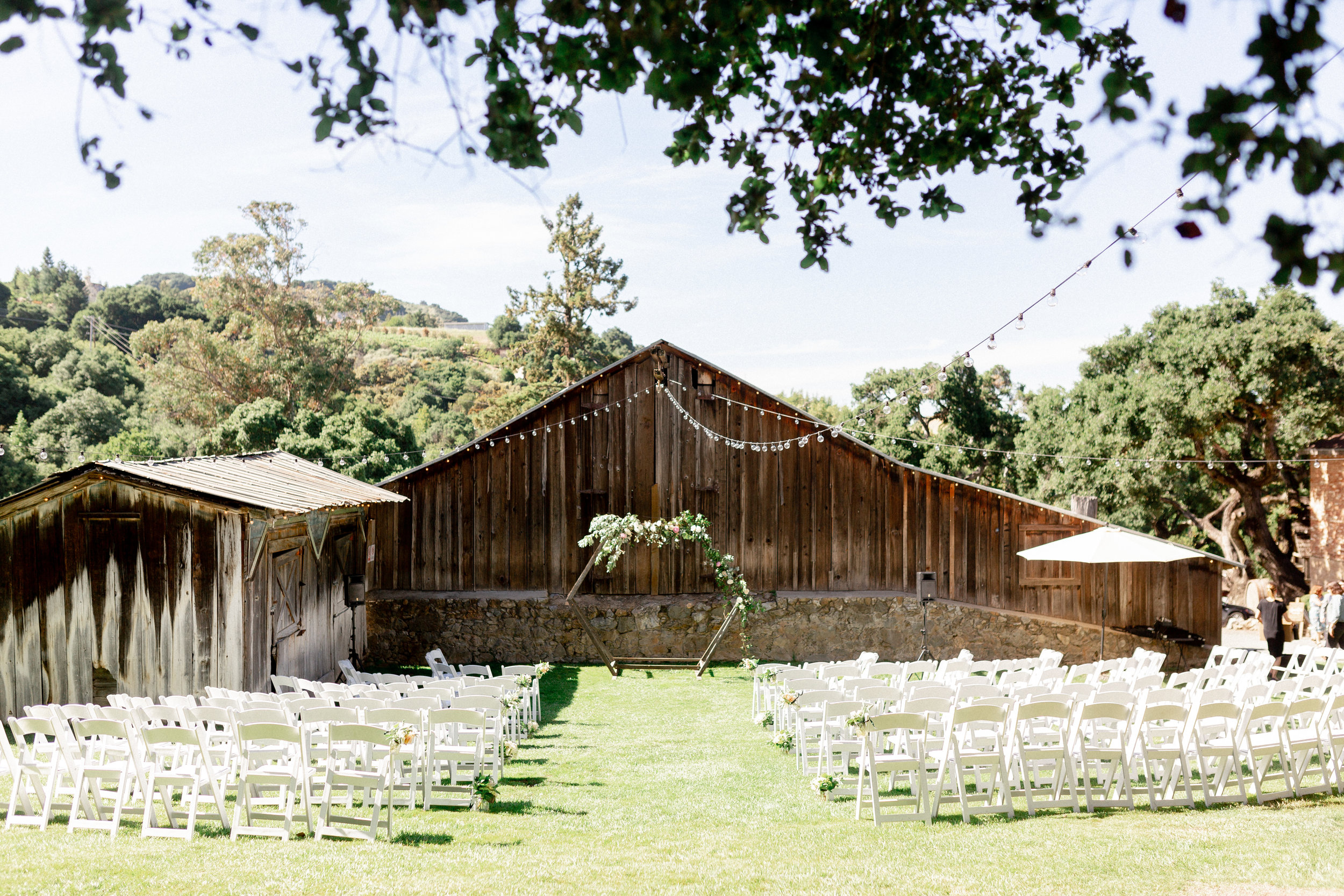 Picchetti-Winery-wedding-photos (85 of 145).jpg