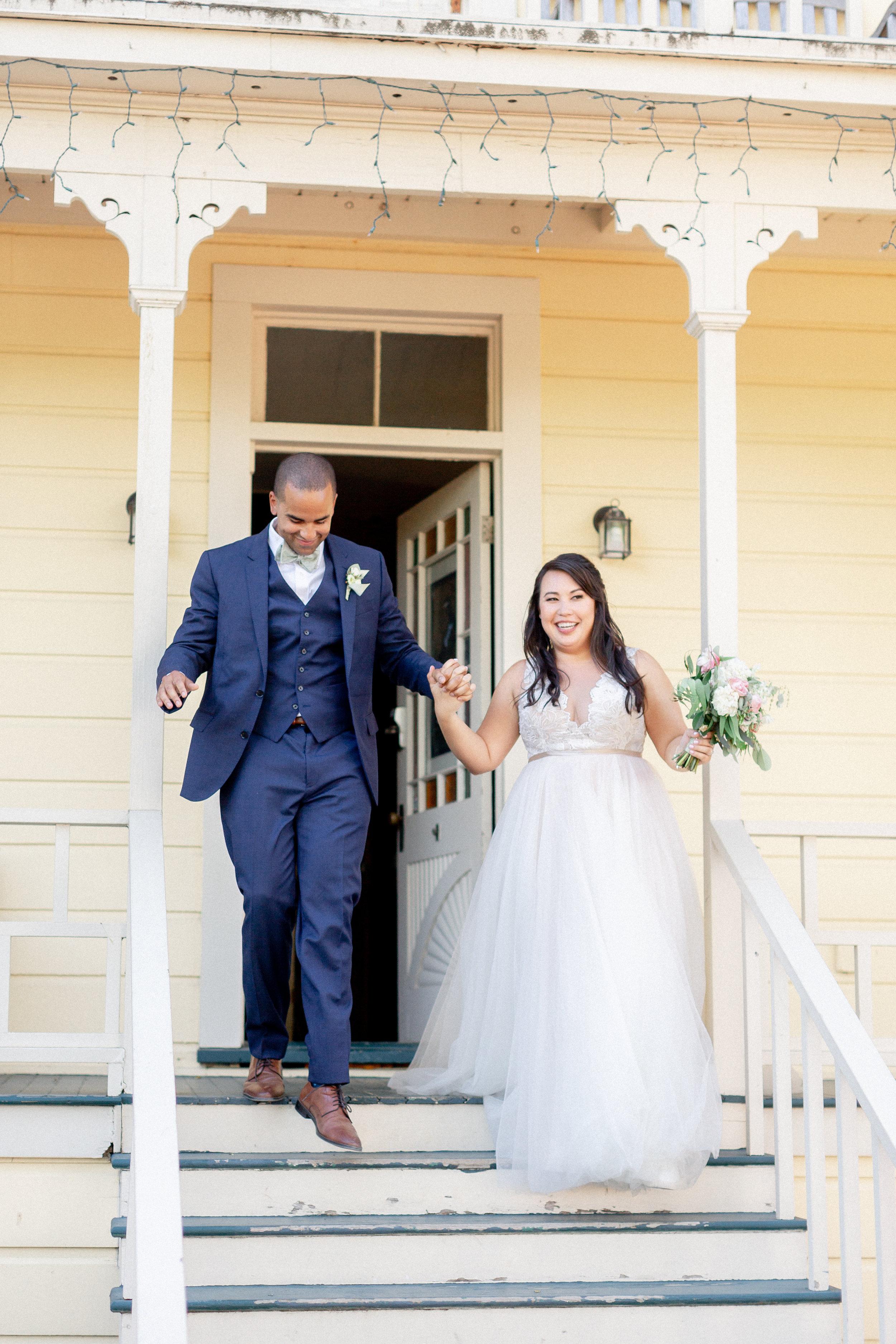 Picchetti-Winery-wedding-photos (115 of 145).jpg