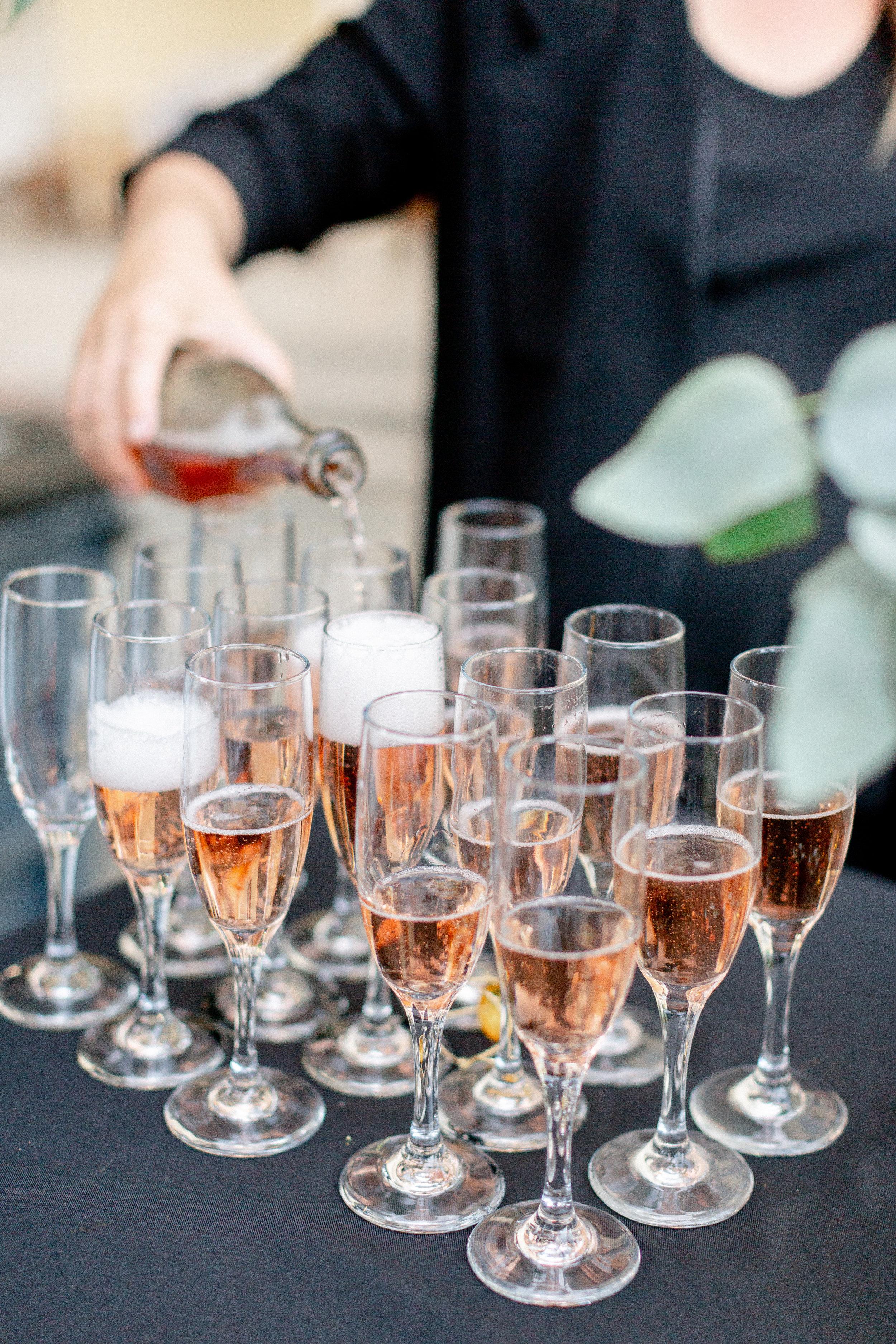 Picchetti-Winery-wedding-photos (129 of 145).jpg