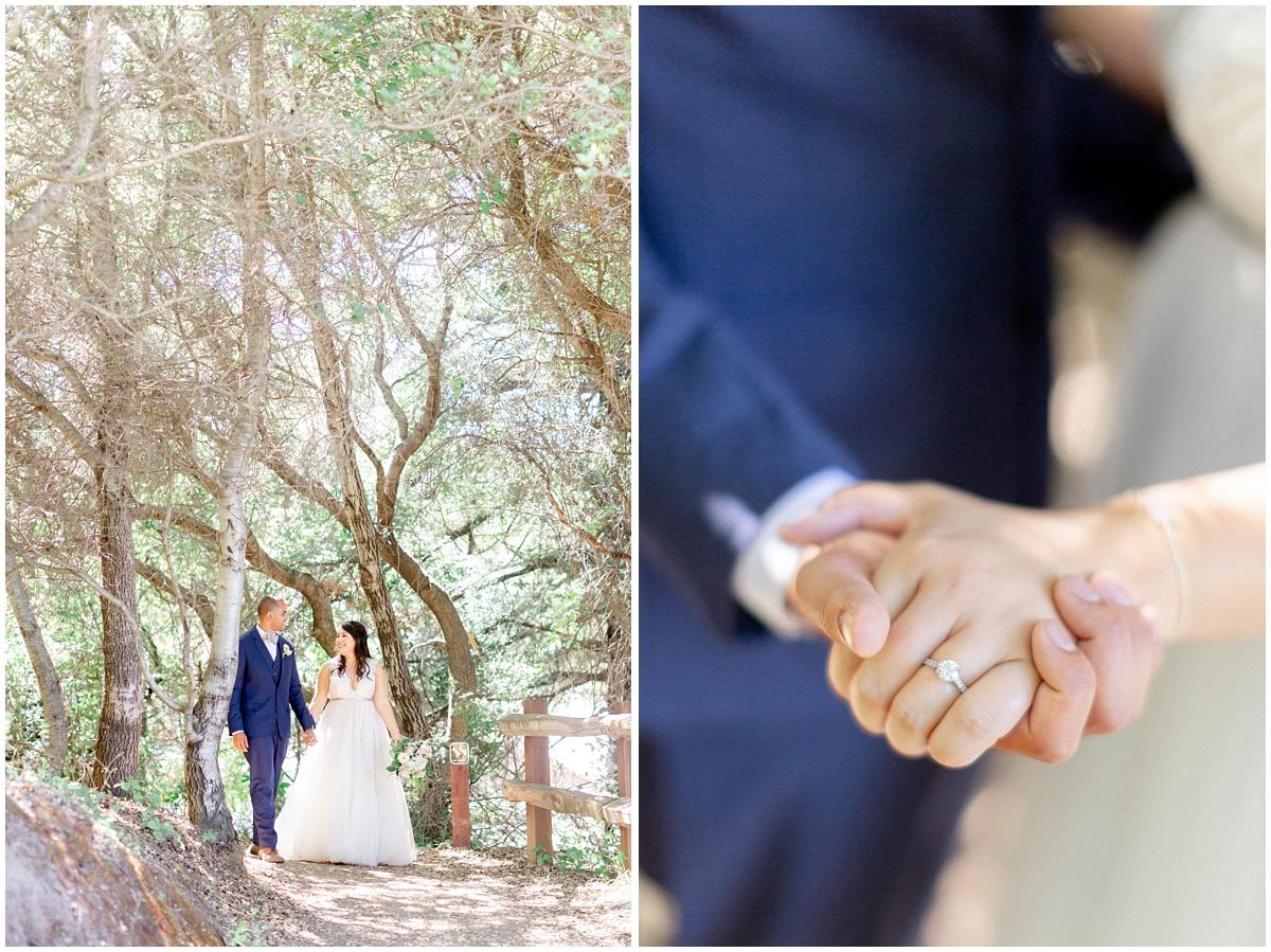 Picchetti-Winery-Wedding-Cupertino-California_7464.jpg
