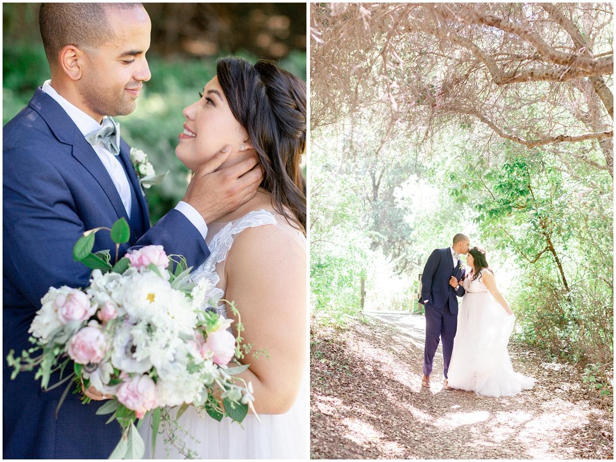 Picchetti-Winery-Wedding-Cupertino-California_7465.jpg