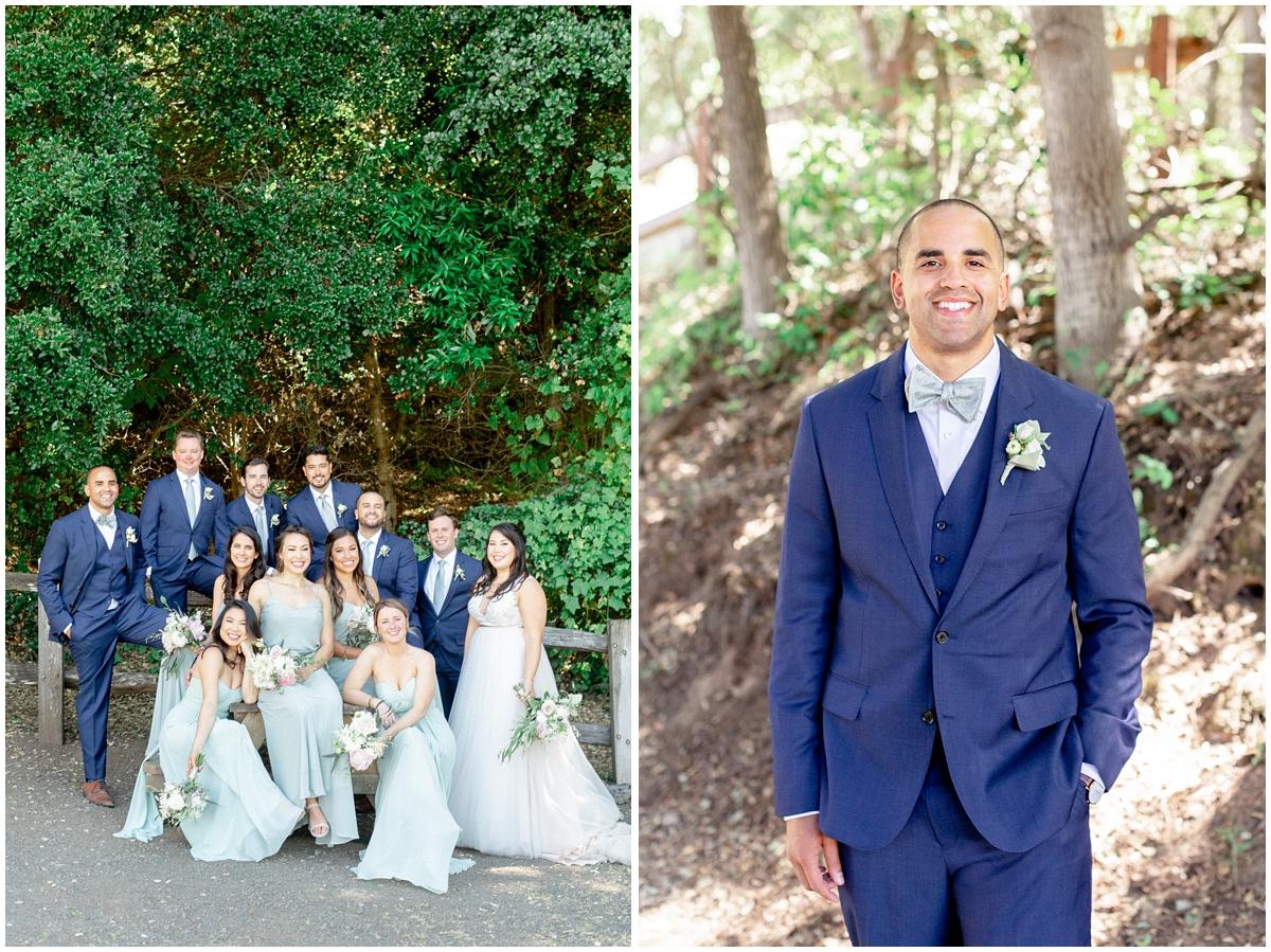 Picchetti-Winery-Wedding-Cupertino-California_7466.jpg