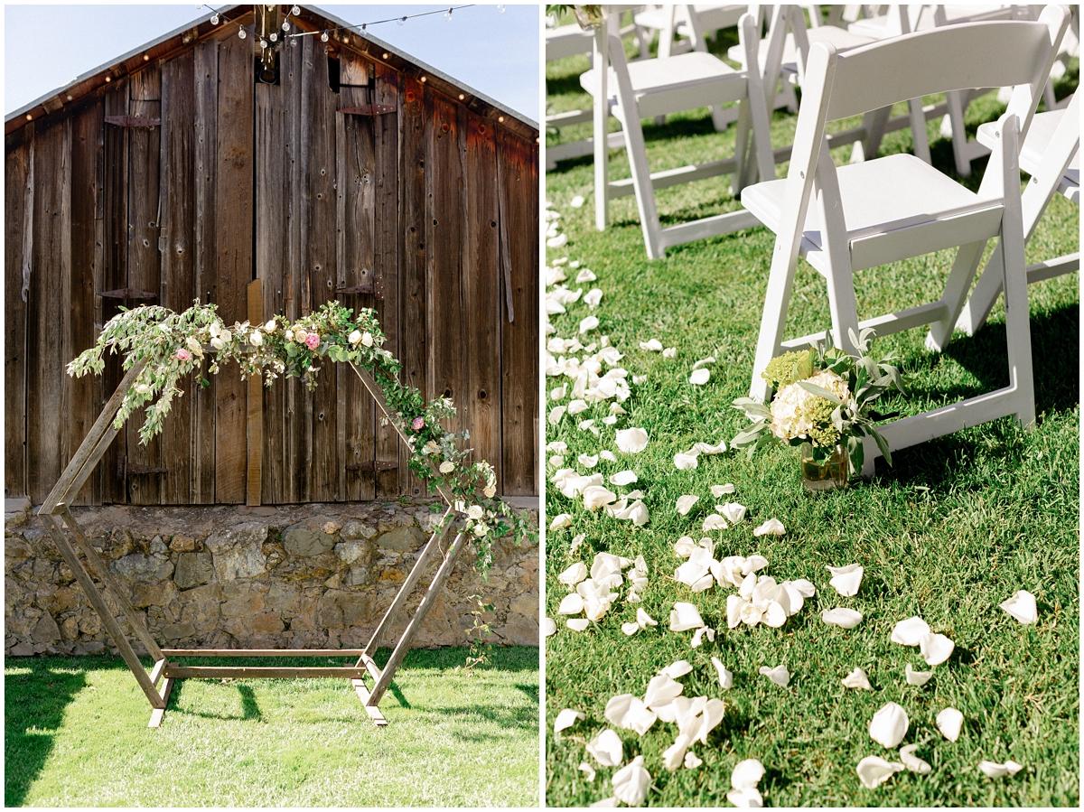 Picchetti-Winery-Wedding-Cupertino-California_7467.jpg