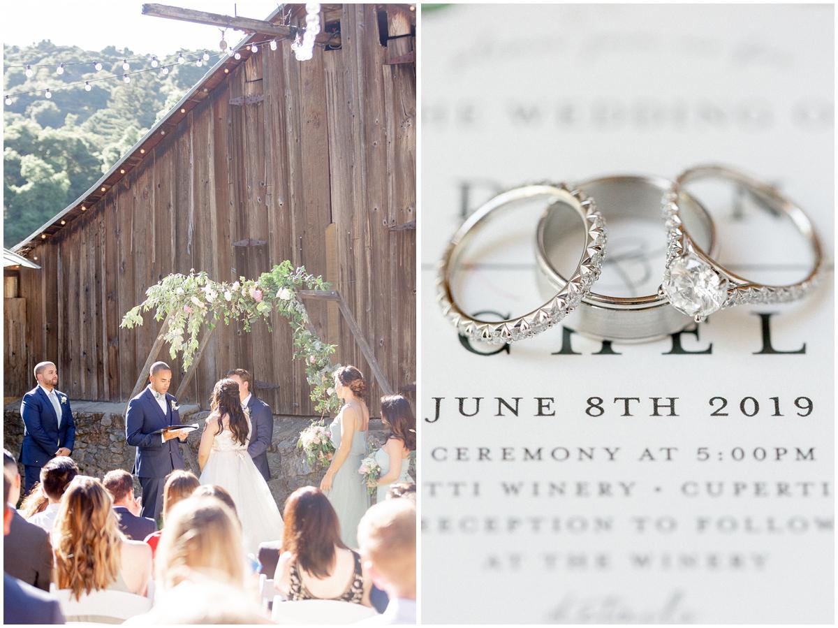 Picchetti-Winery-Wedding-Cupertino-California_7468.jpg