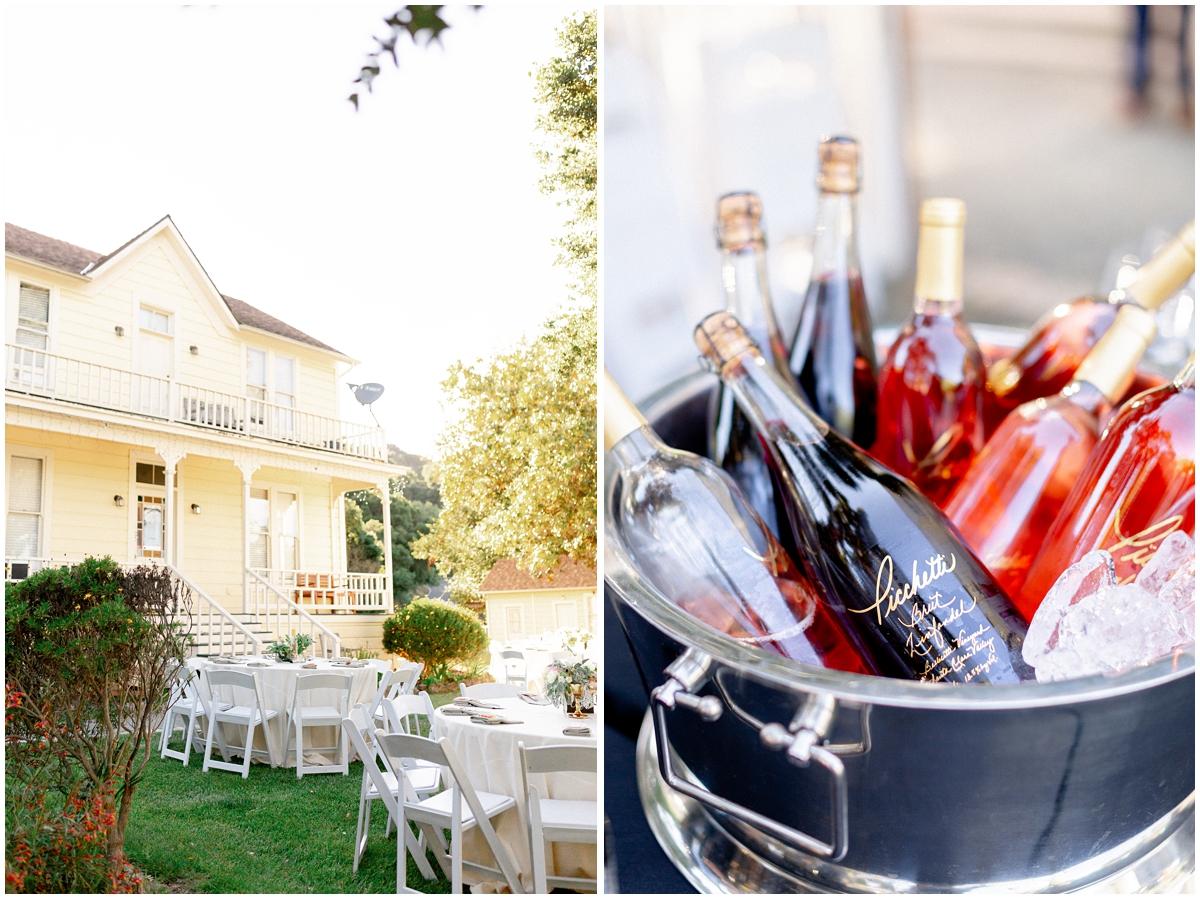 Picchetti-Winery-Wedding-Cupertino-California_7469.jpg