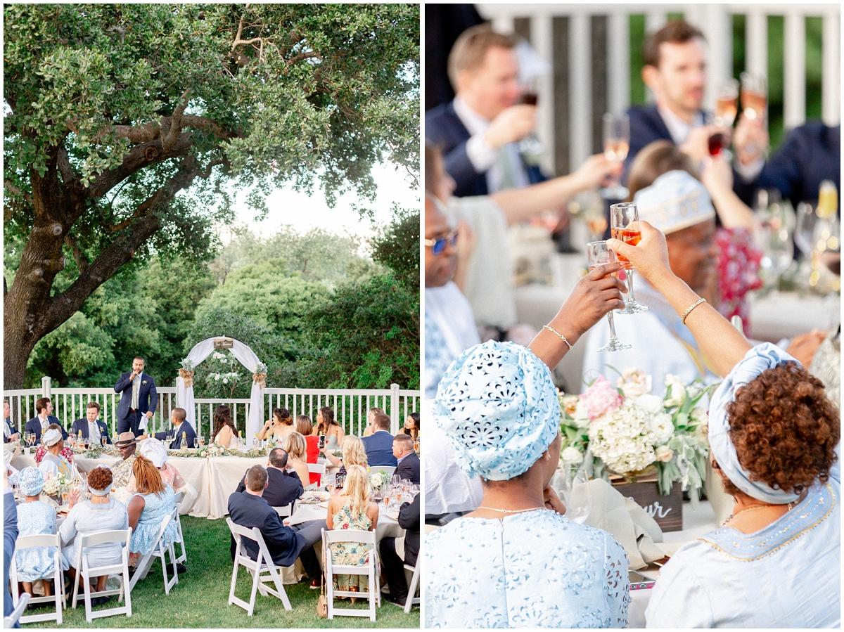 Picchetti-Winery-Wedding-Cupertino-California_7470.jpg