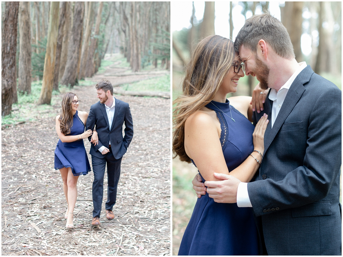 Presidio-Lovers-Lane-Engagemnt-photos.jpg