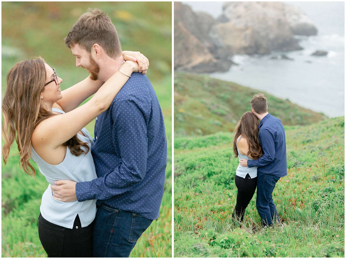 Rodeo-Beach-engagement-photos-San-Francisco.jpg