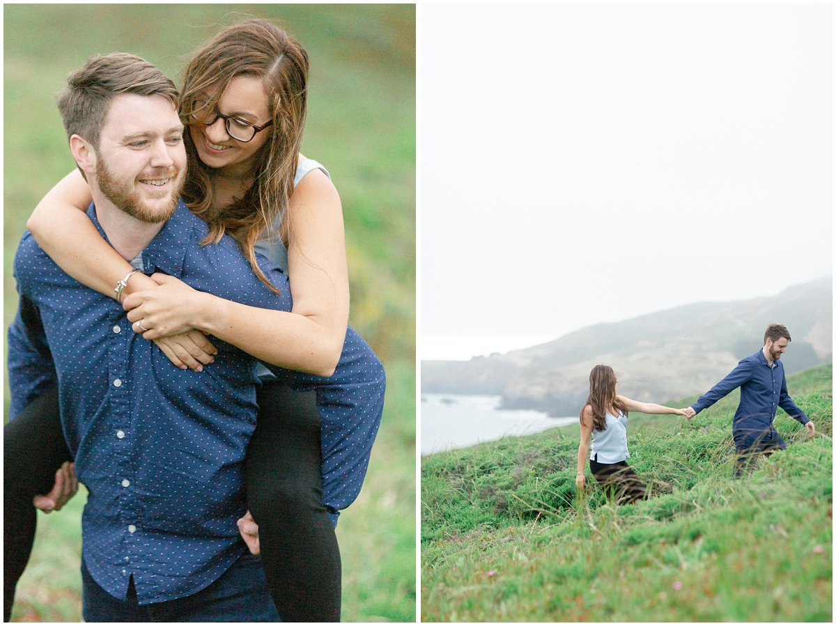 California-Rodeo-Beach-overlook-engagement-photosjpg