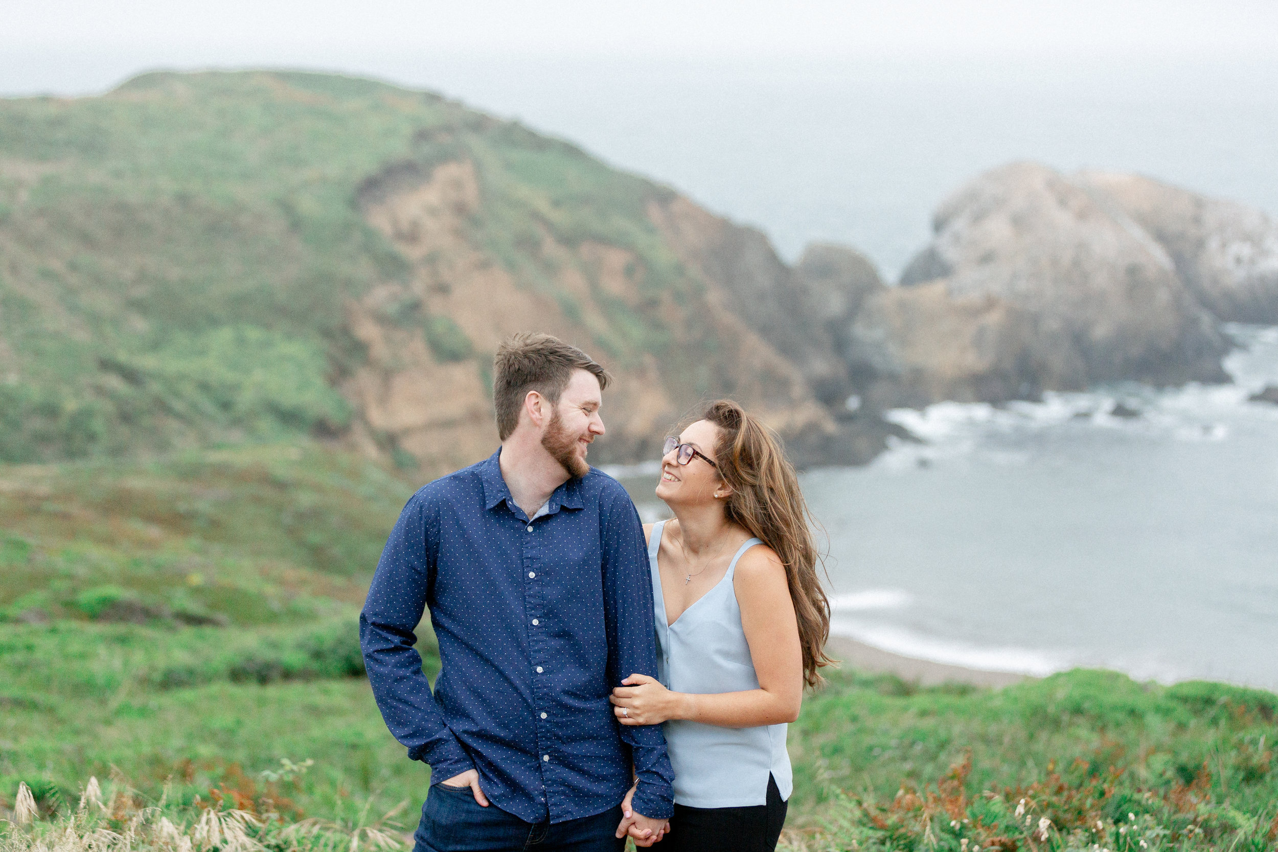 San-Francisco-Lovers-Lane-Engagement-Photographer-143.jpg
