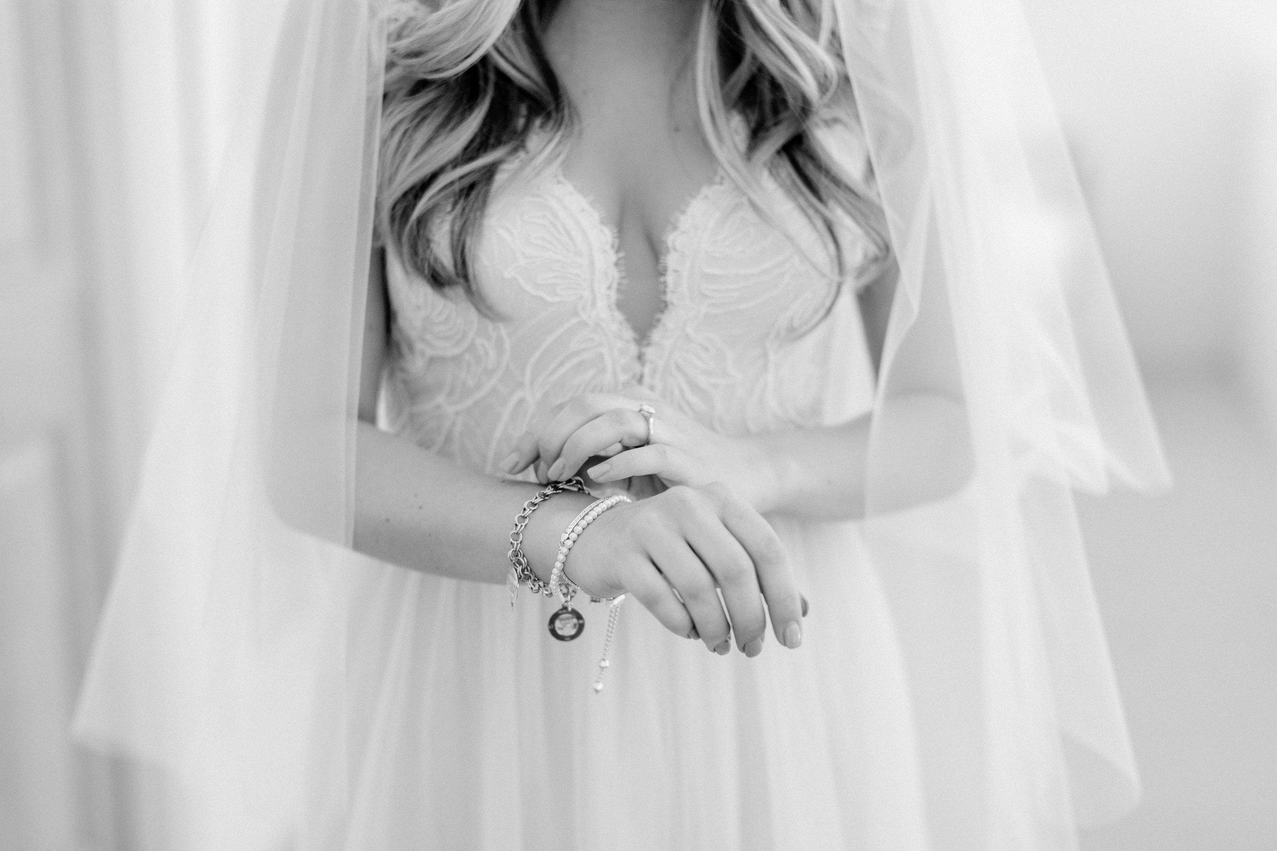 A-California- Venticello-Murphys-Wedding-Photographer (20 of 241).jpg