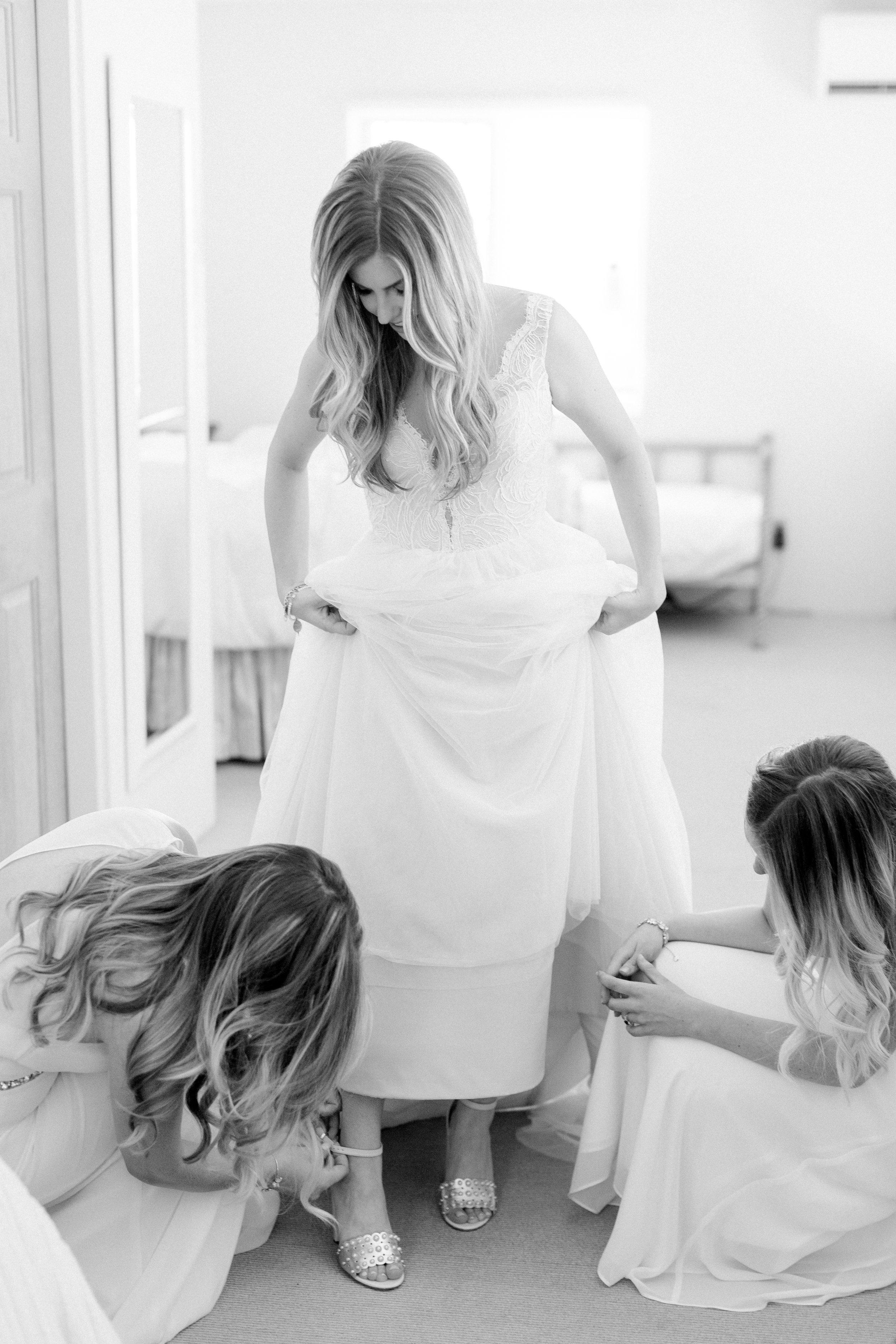 A-California- Venticello-Murphys-Wedding-Photographer (16 of 241).jpg