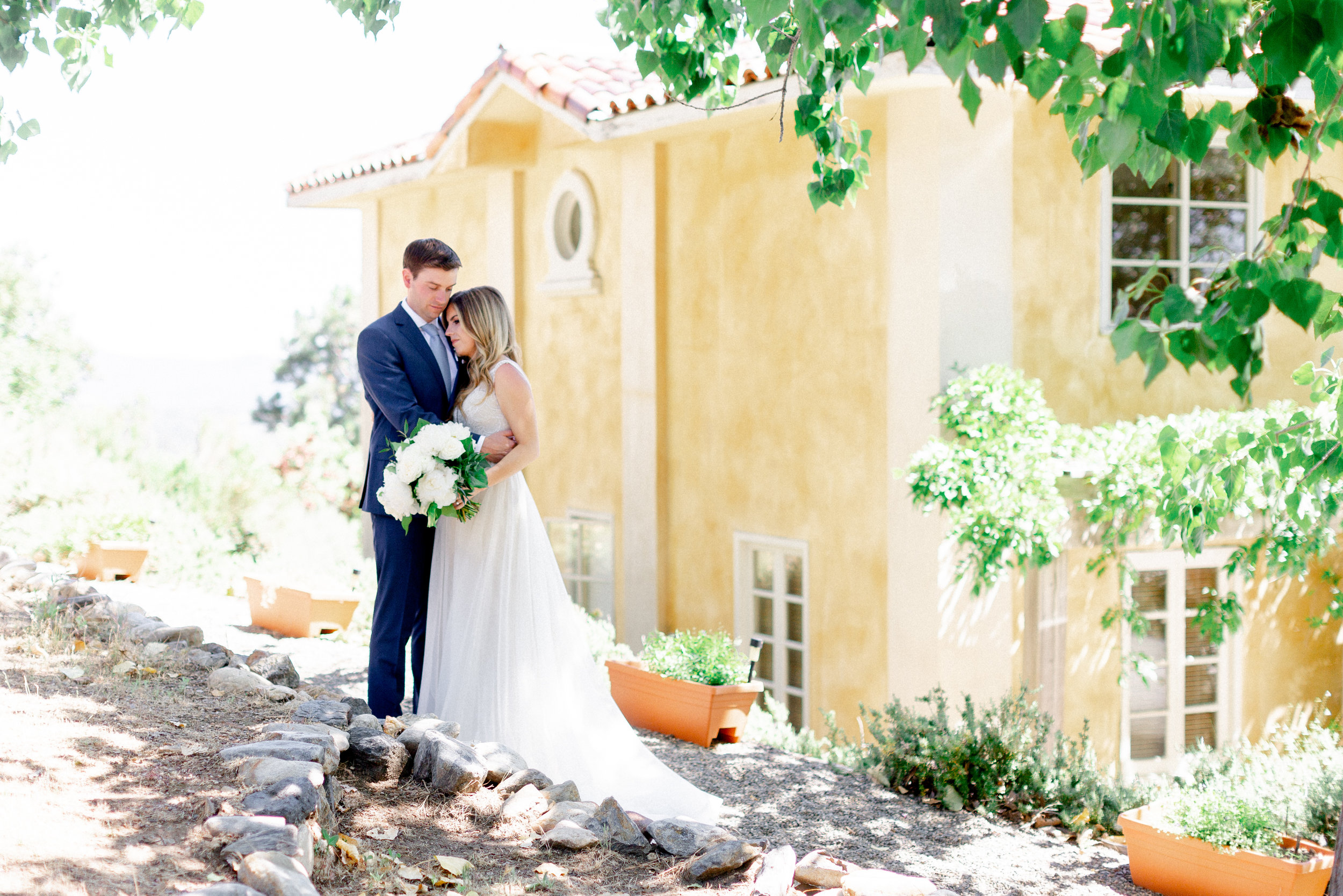 A-California- Venticello-Murphys-Wedding-Photographer (62 of 241).jpg