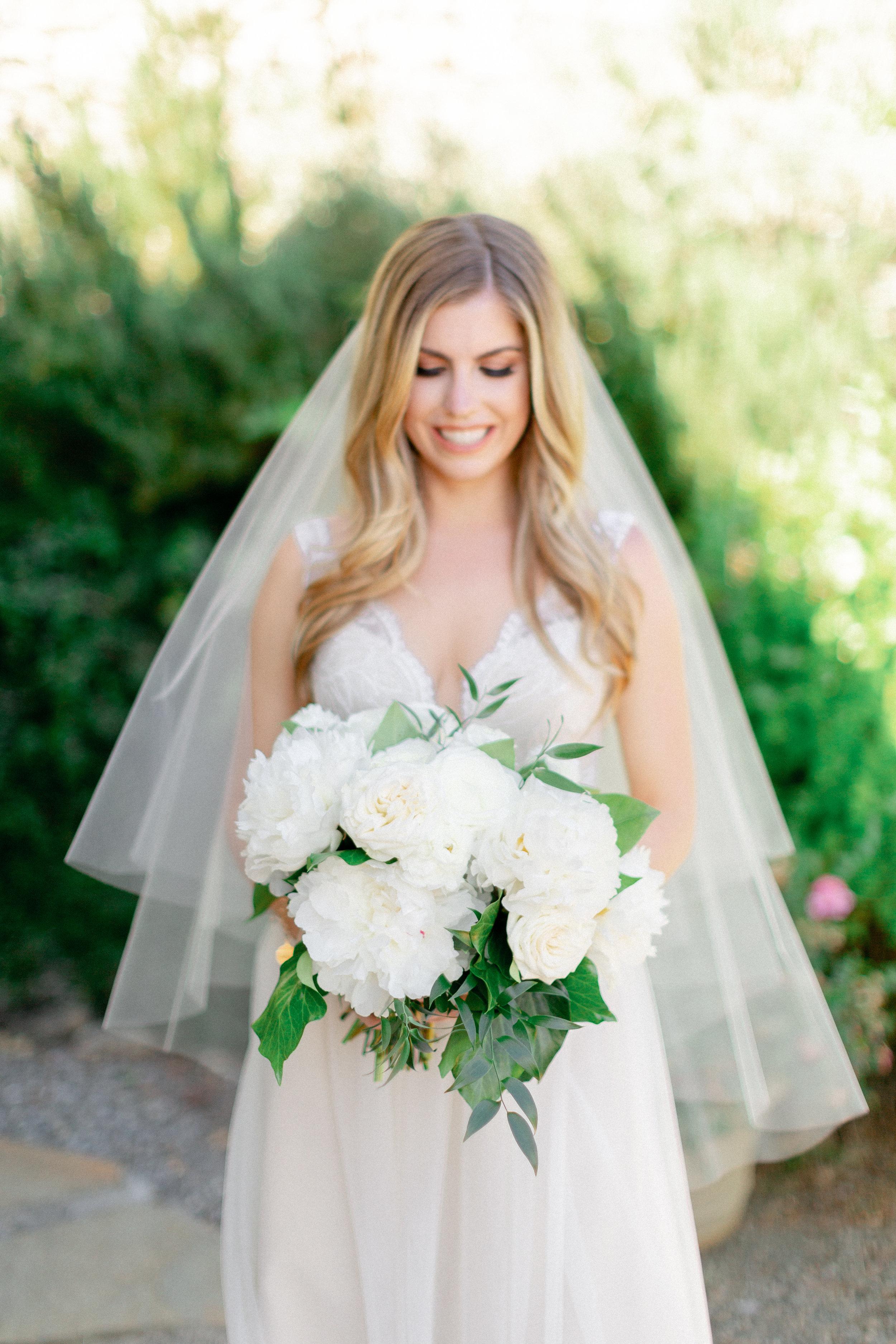 A-California- Venticello-Murphys-Wedding-Photographer (84 of 241).jpg