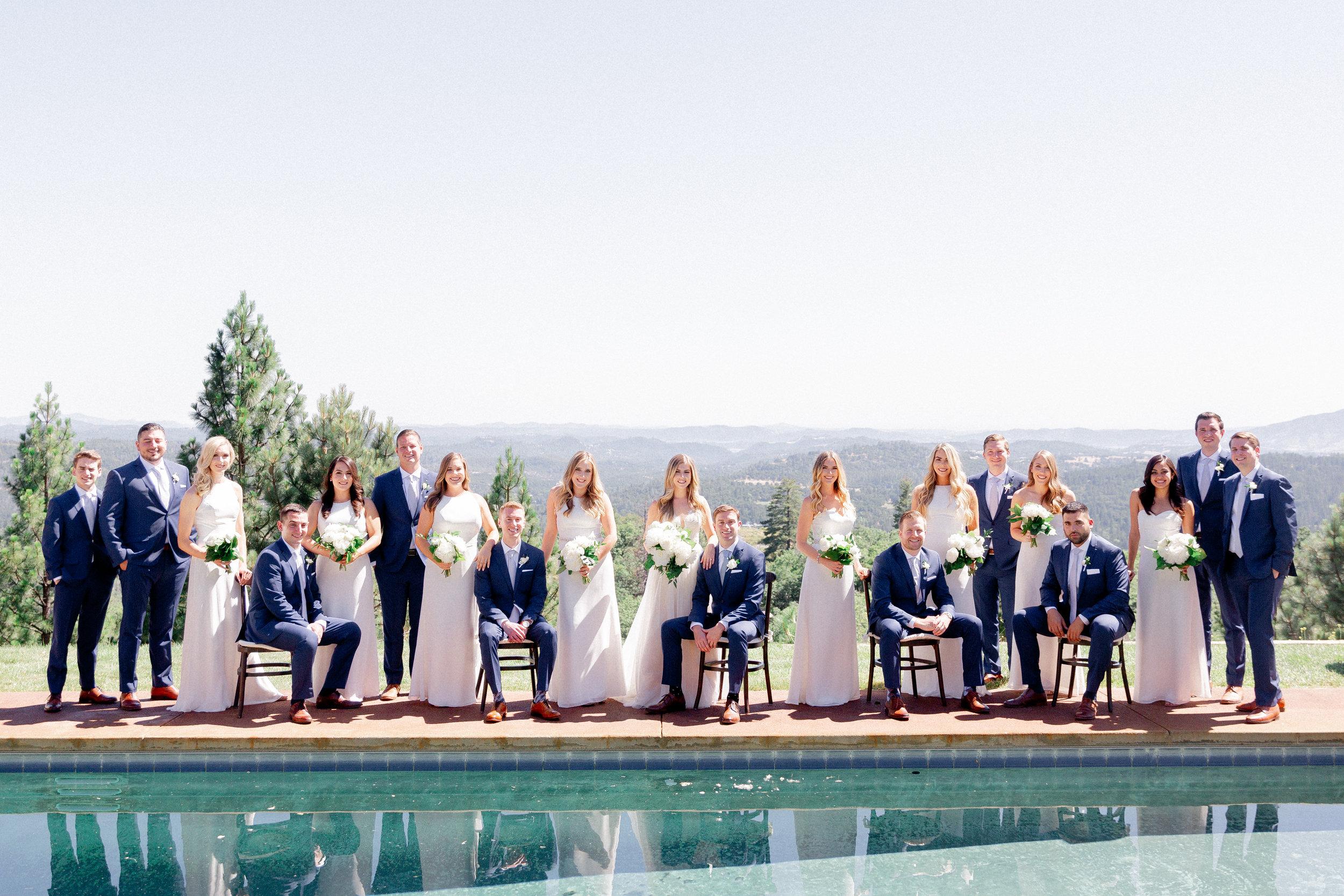 A-California- Venticello-Murphys-Wedding-Photographer (72 of 241).jpg