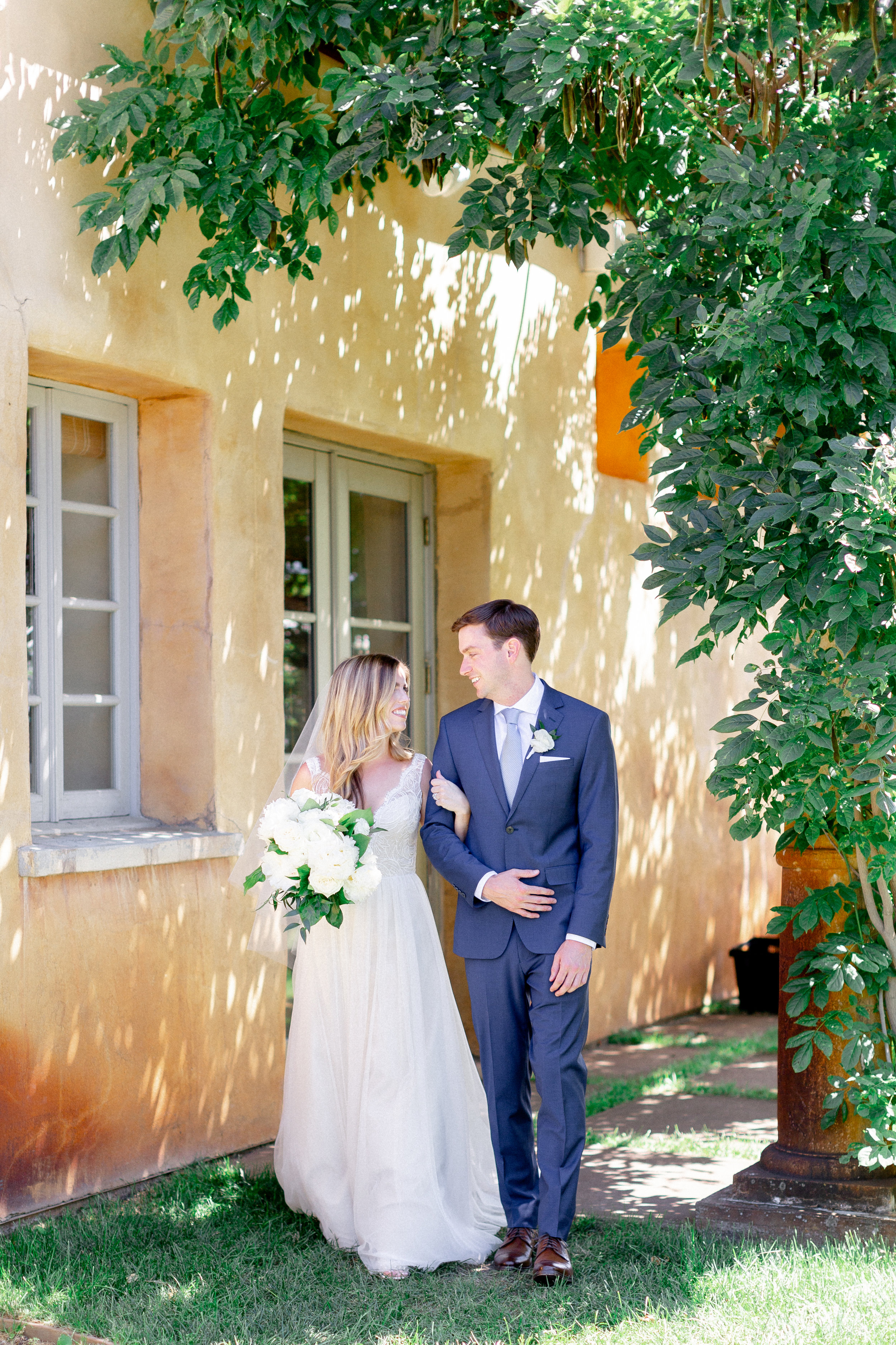 1A-California- Venticello-Murphys-Wedding-Photography (1 of).jpg