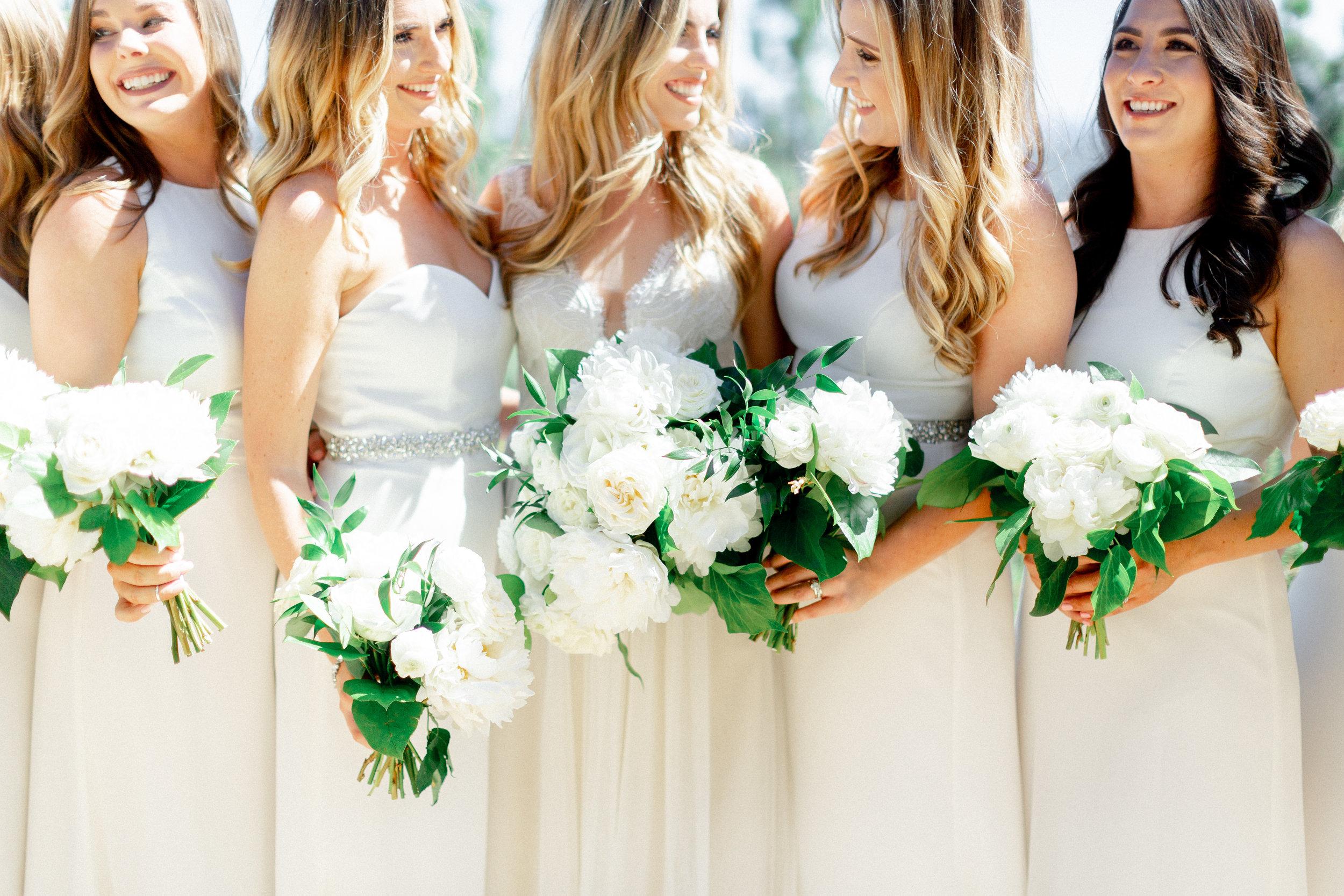 A-California- Venticello-Murphys-Wedding-Photographer (78 of 241).jpg