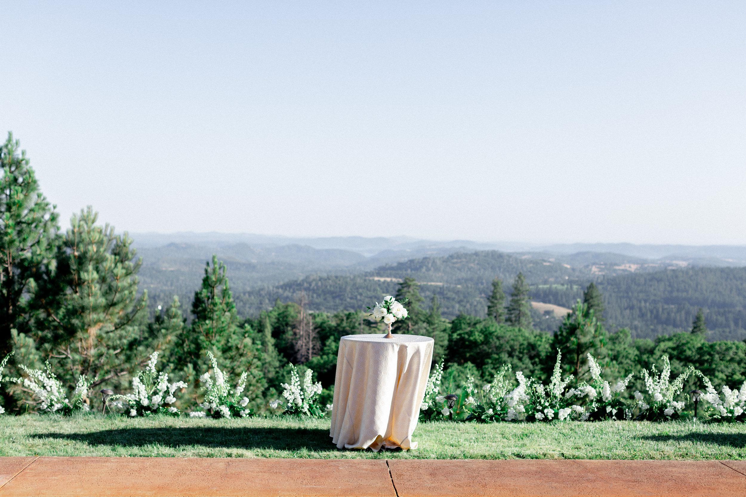 A-California- Venticello-Murphys-Wedding-Photographer (132 of 241).jpg