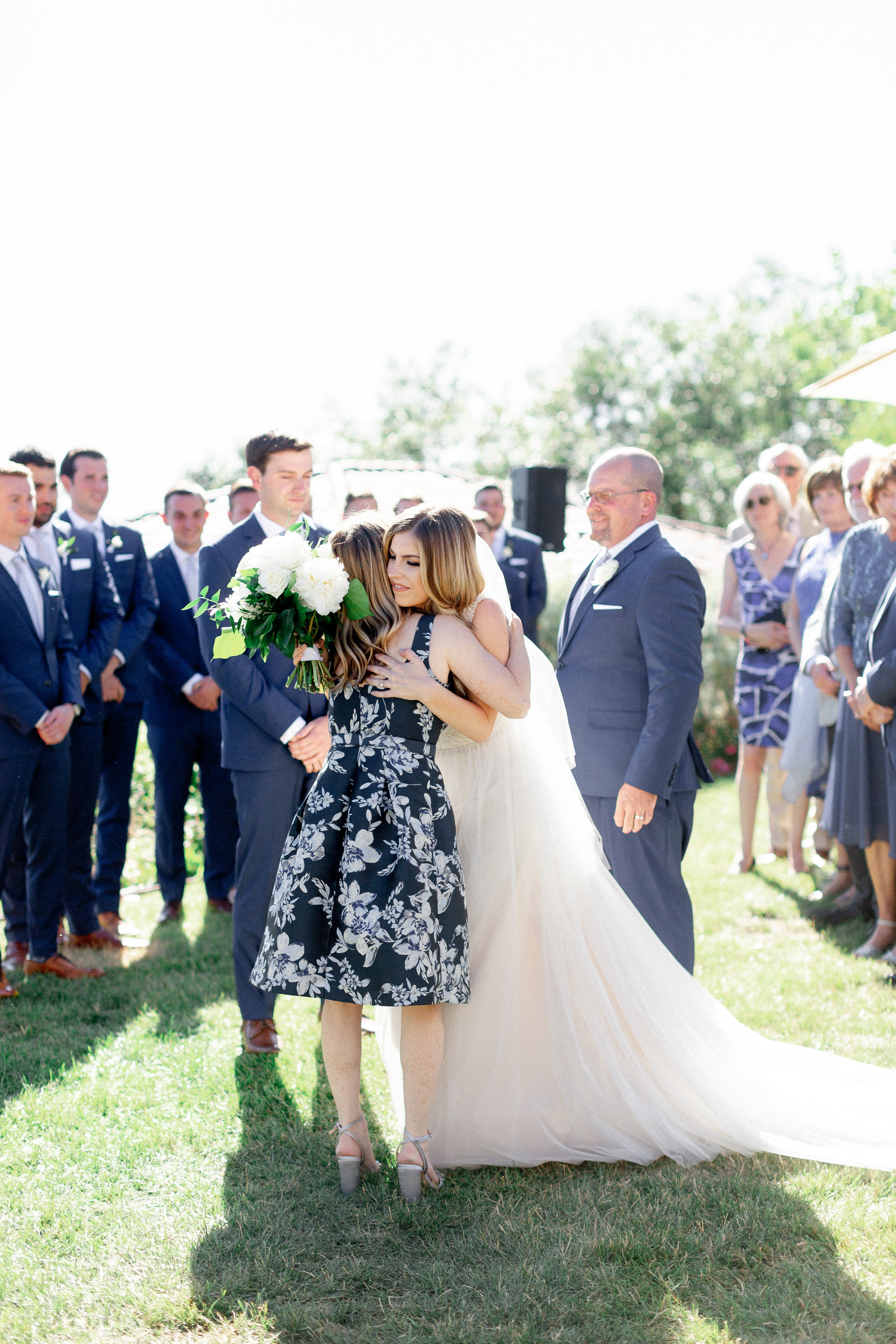 A-California- Venticello-Murphys-Wedding-Photographer (159 of 241).jpg
