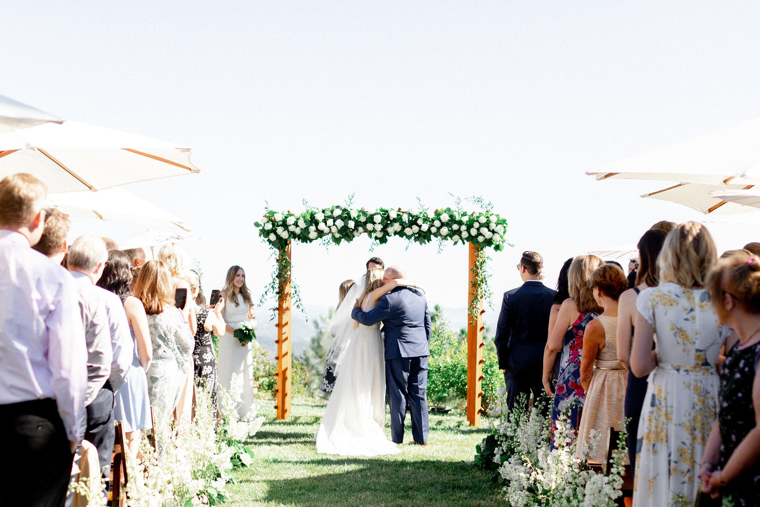 A-California- Venticello-Murphys-Wedding-Photographer (160 of 241).jpg