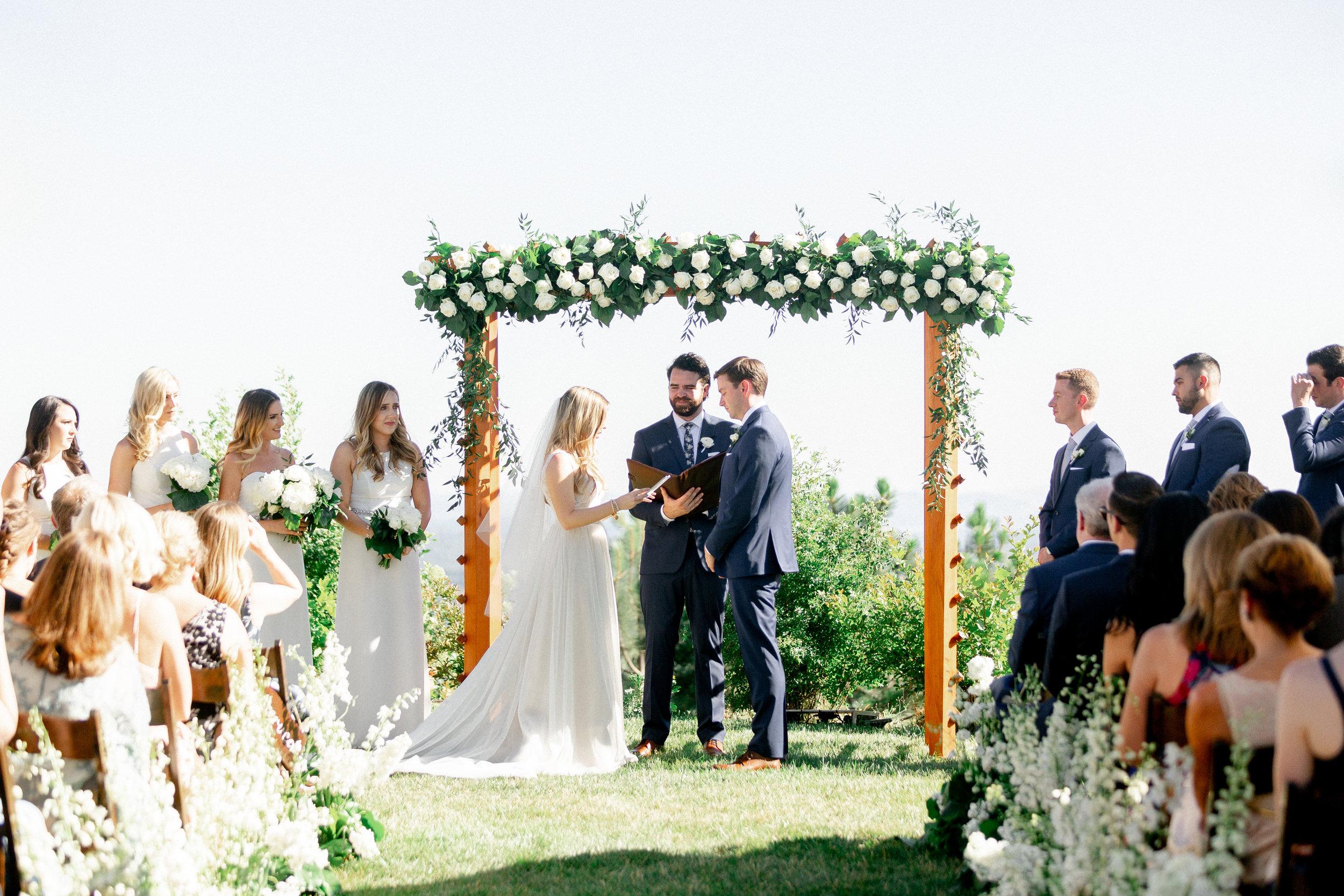 A-California- Venticello-Murphys-Wedding-Photographer (174 of 241).jpg