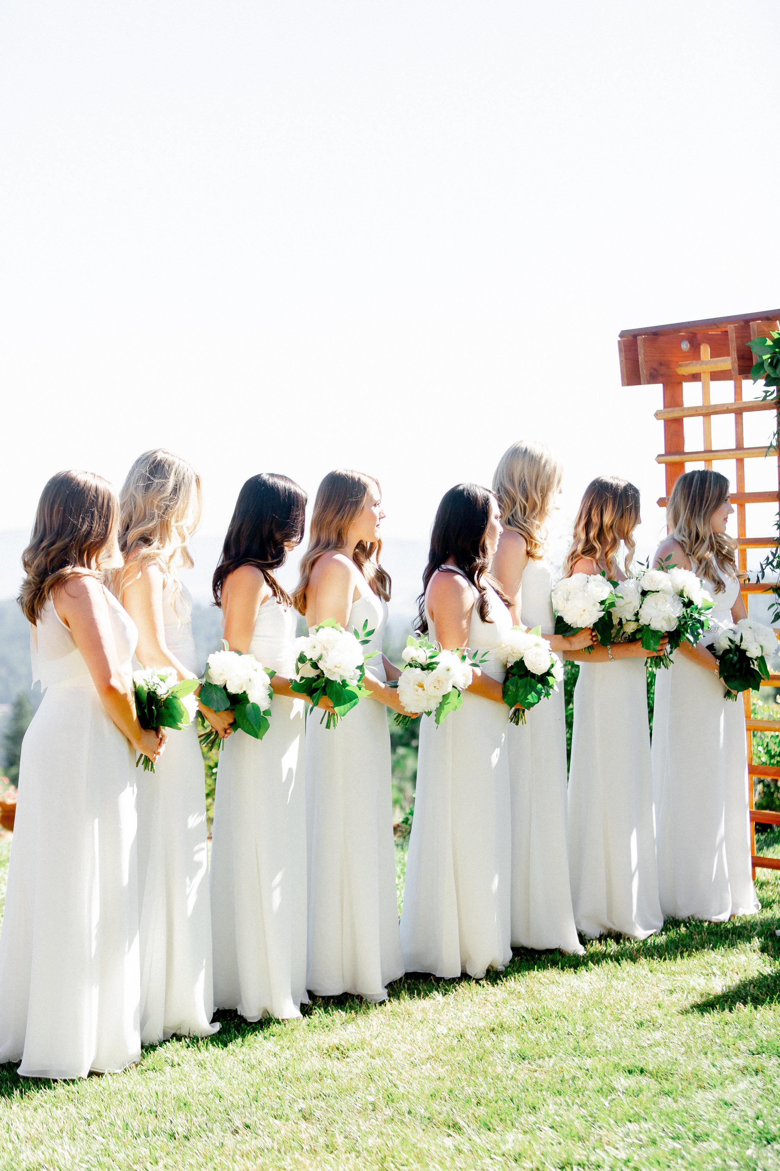 A-California- Venticello-Murphys-Wedding-Photographer (163 of 241).jpg