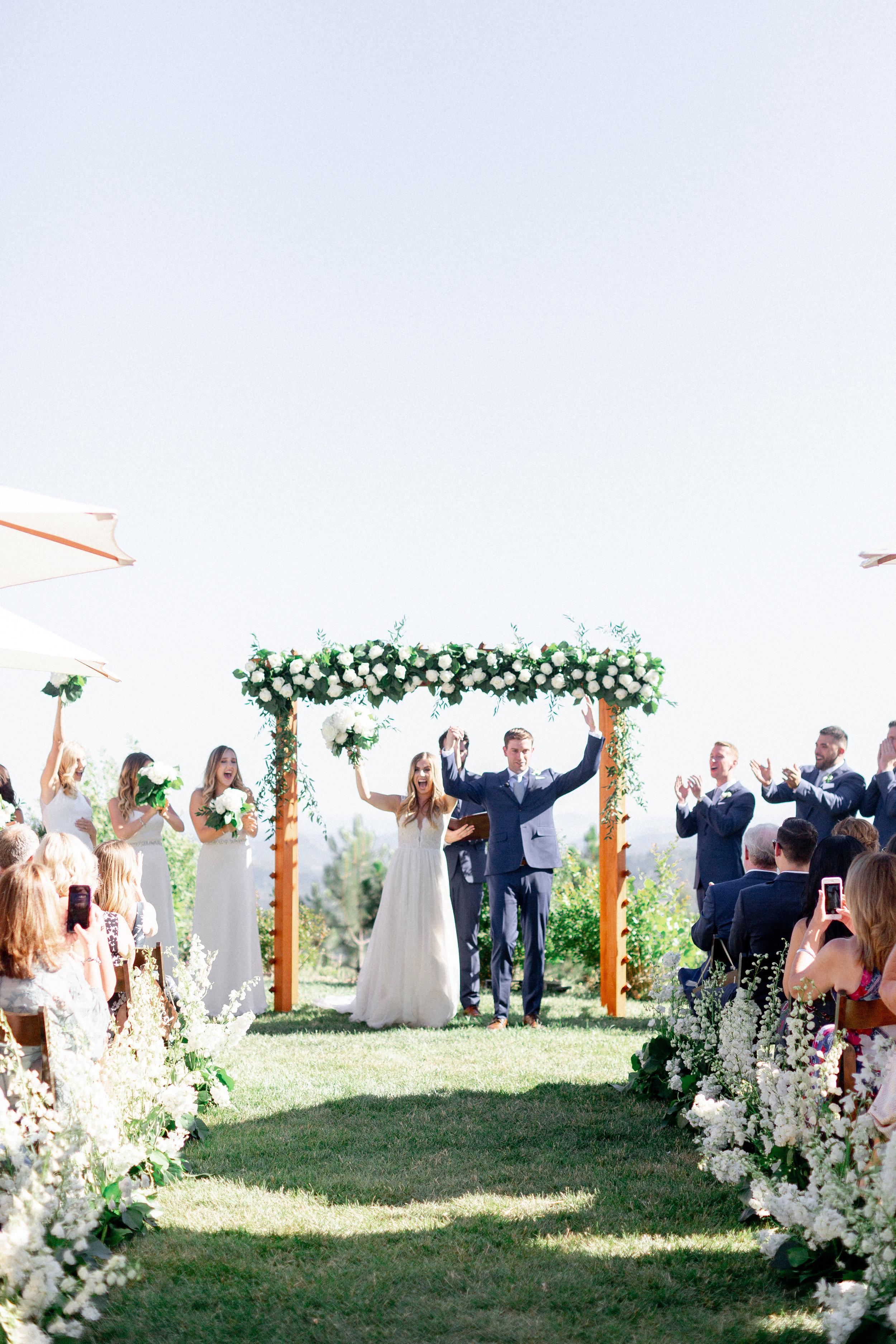 A-California- Venticello-Murphys-Wedding-Photographer (178 of 241).jpg