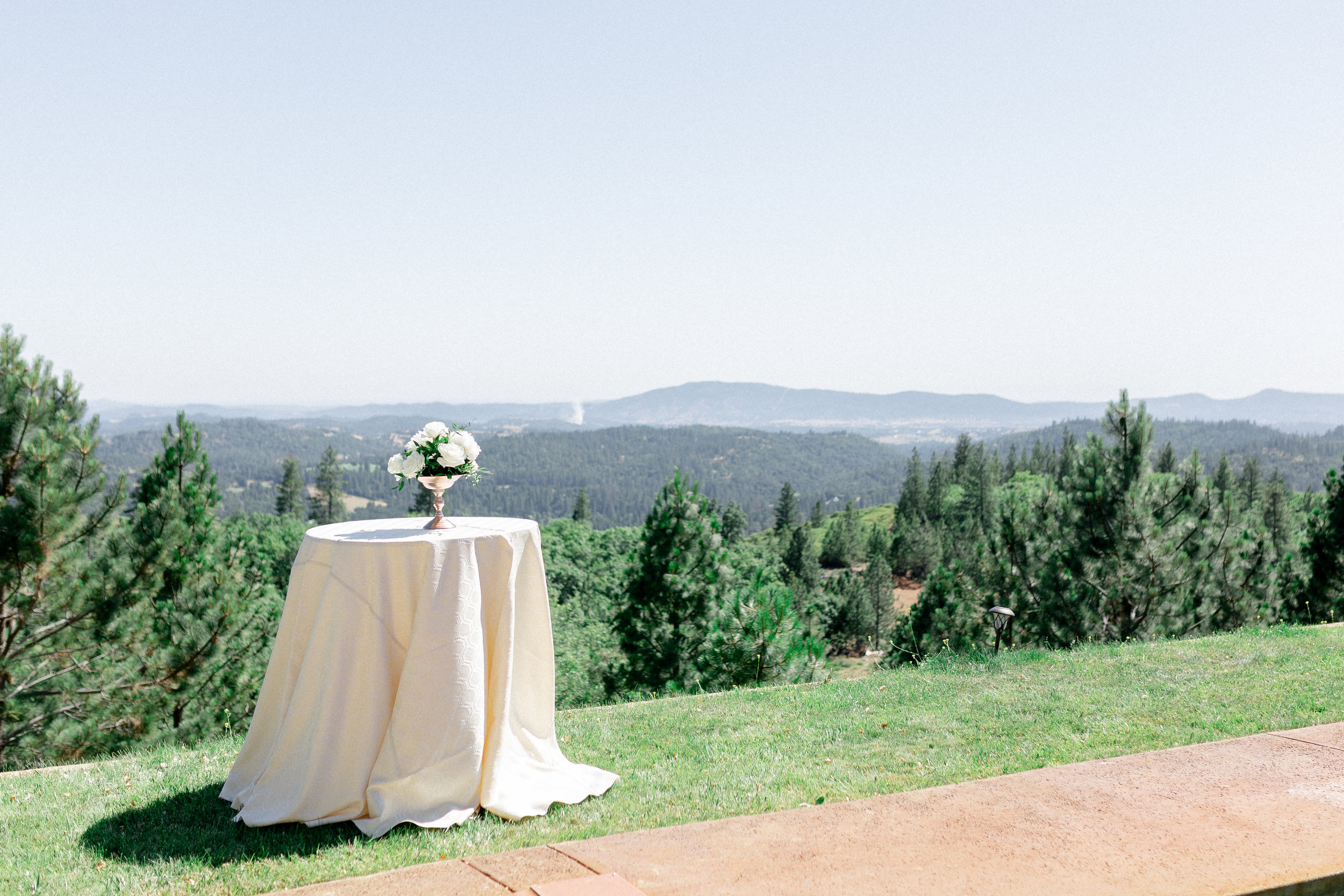 A-California- Venticello-Murphys-Wedding-Photographer (106 of 241).jpg