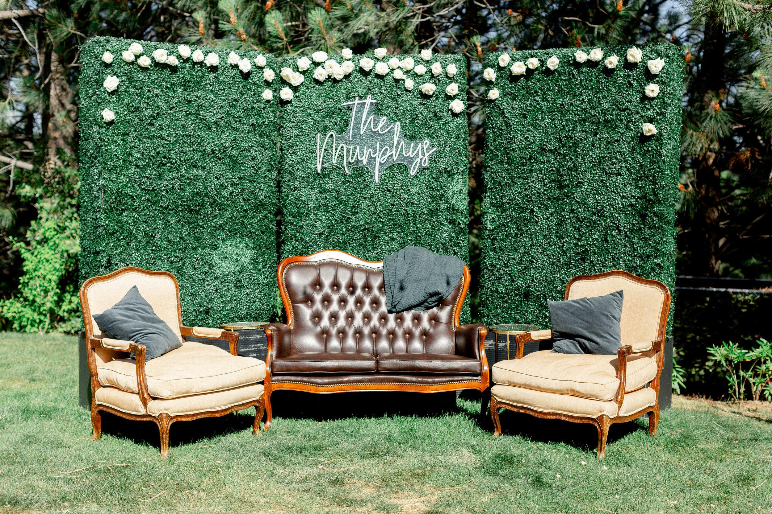 A-California- Venticello-Murphys-Wedding-Photographer (125 of 241).jpg