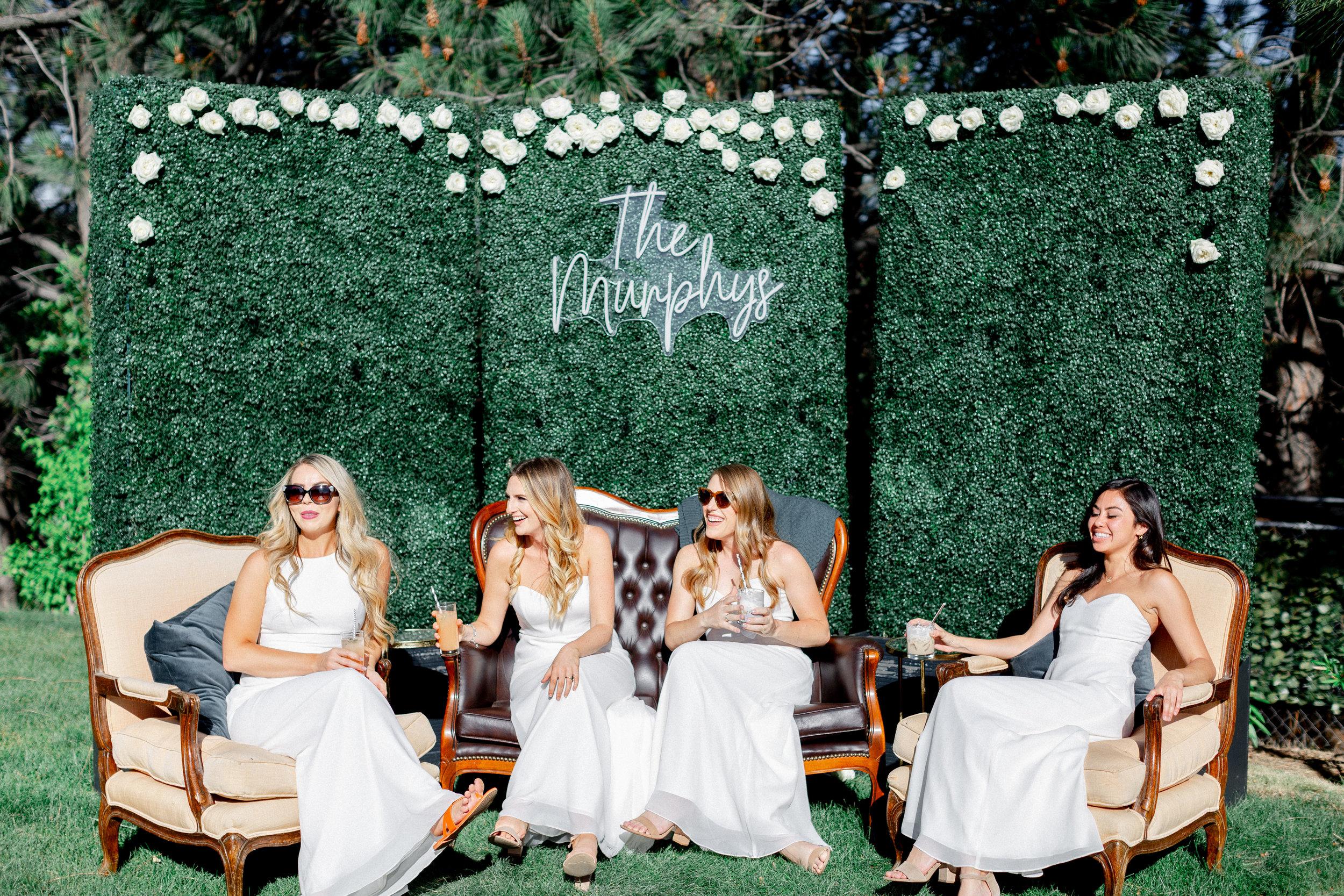 A-California- Venticello-Murphys-Wedding-Photographer (186 of 241).jpg
