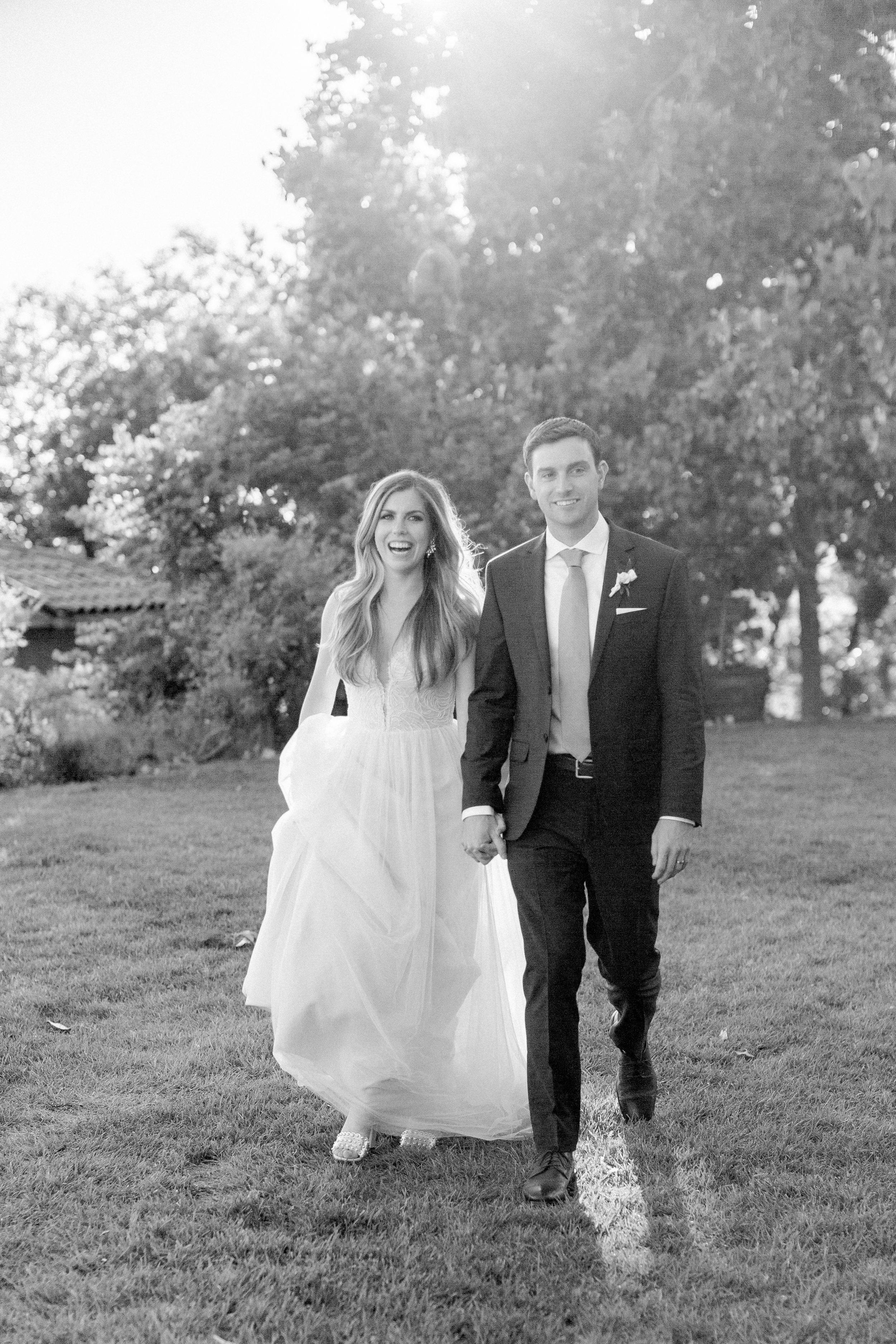 A-California- Venticello-Murphys-Wedding-Photographer (192 of 241).jpg