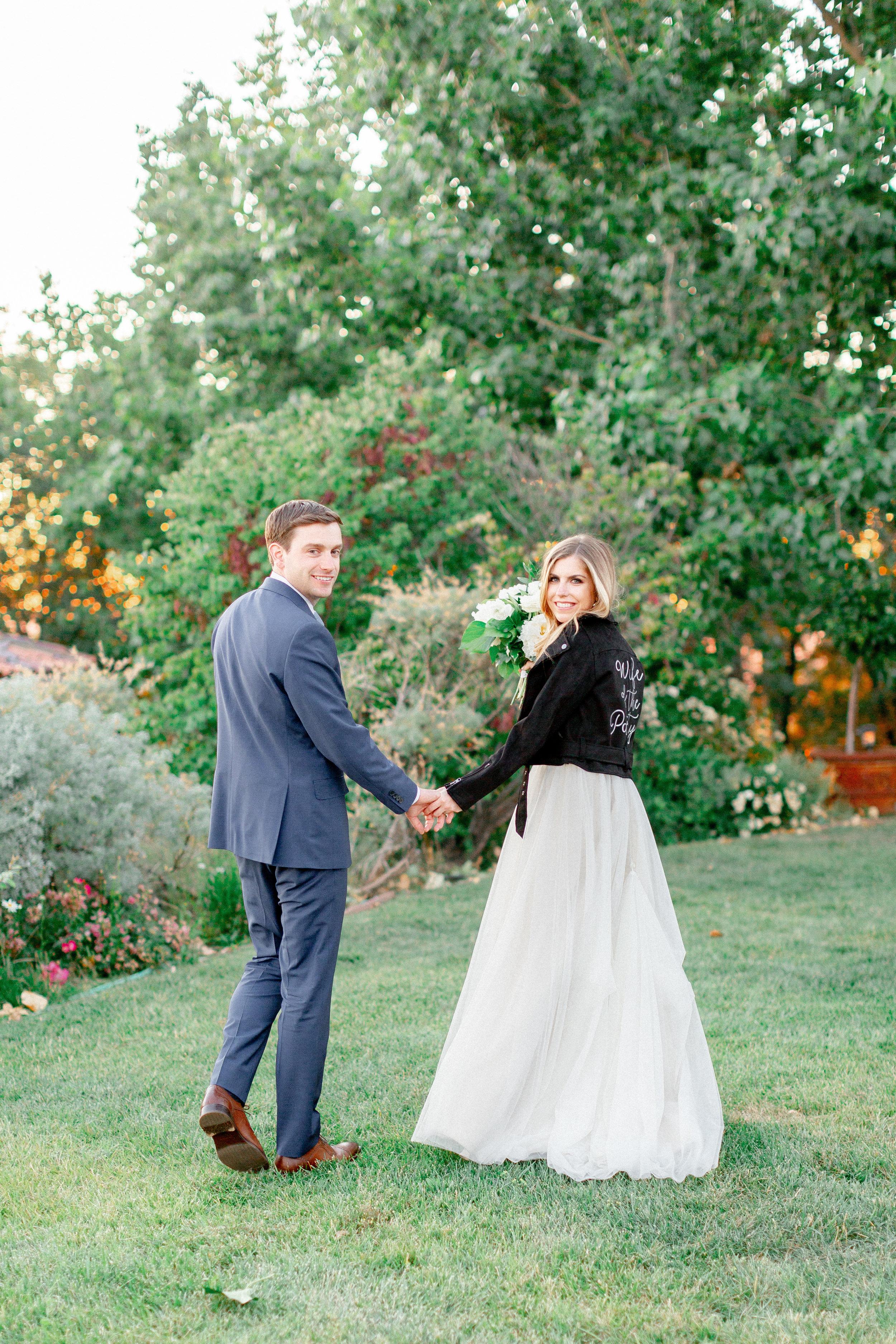 A-California- Venticello-Murphys-Wedding-Photographer (214 of 241).jpg