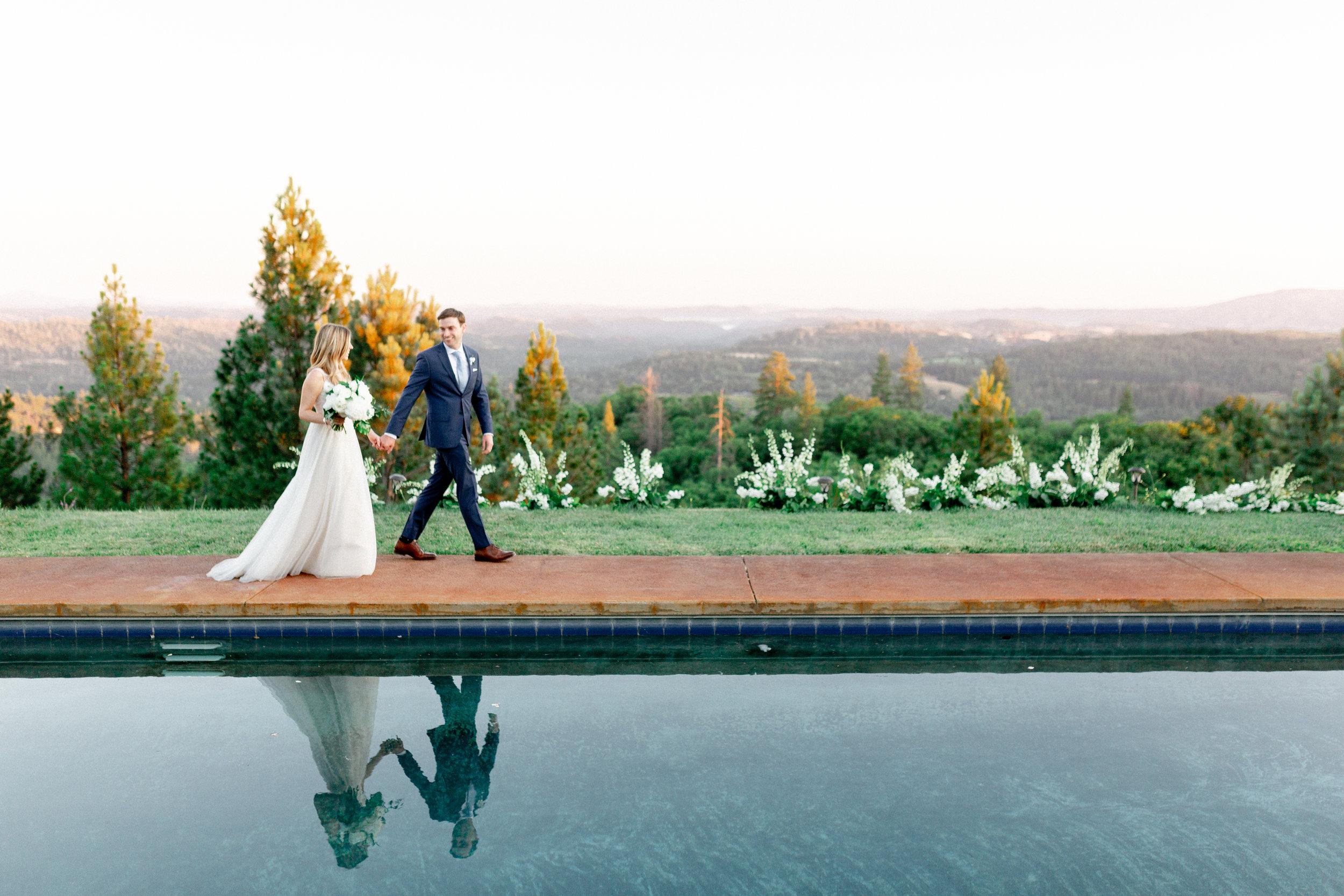 1A-California- Venticello-Murphys-Wedding-Photography (1 of)-2.jpg