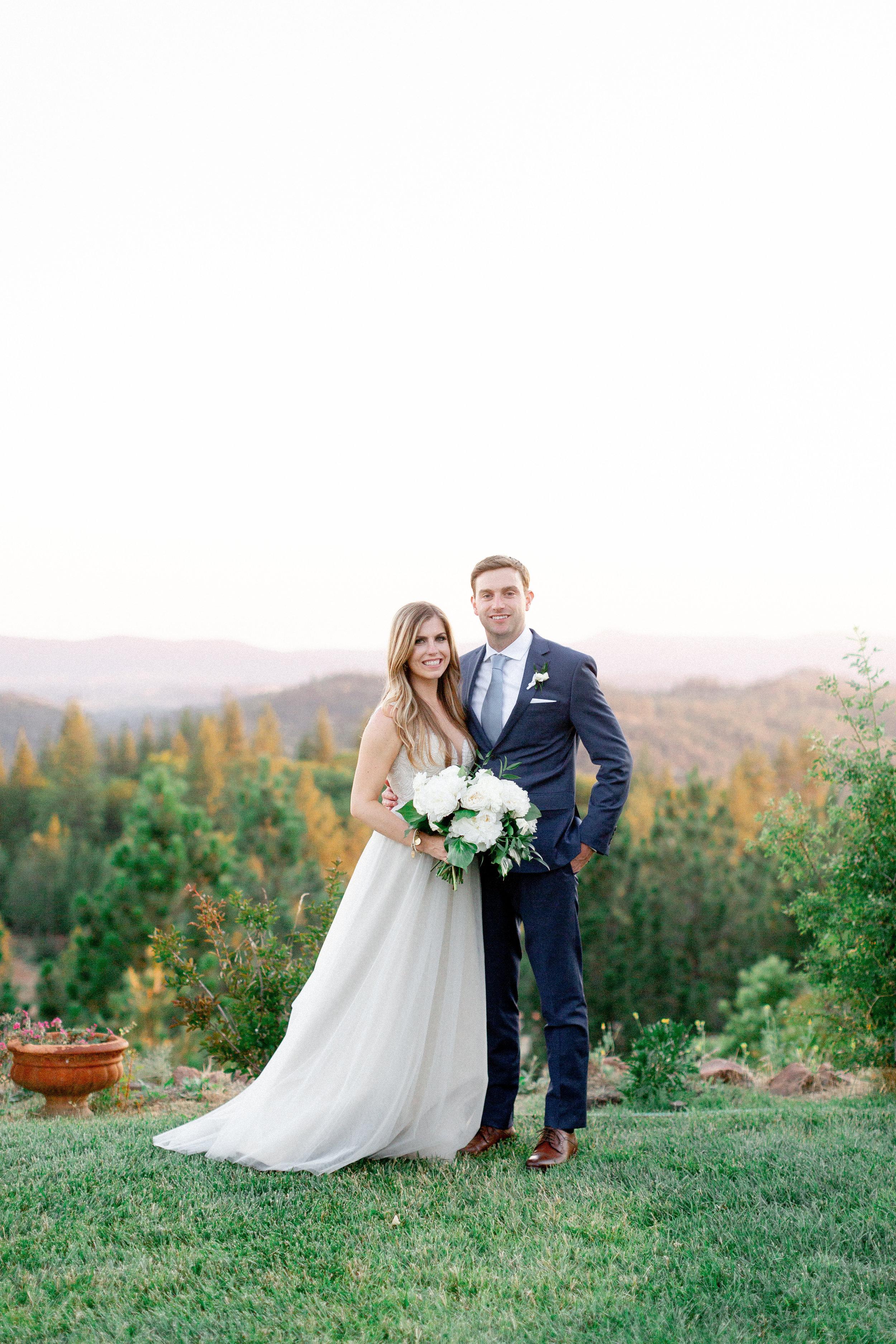 A-California- Venticello-Murphys-Wedding-Photographer (208 of 241).jpg