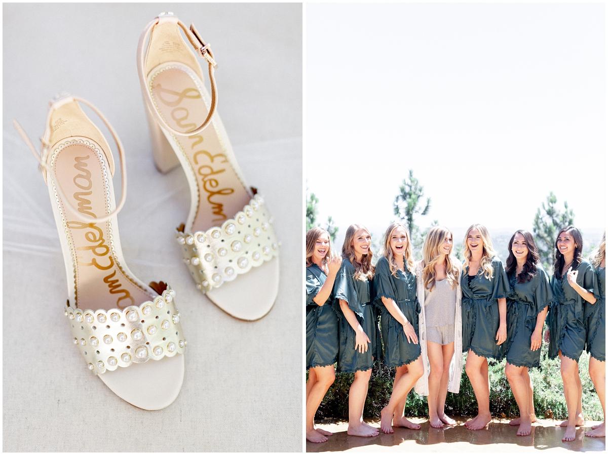 A-Murphys-California-Venticell-Wedding-photos_7480.jpg
