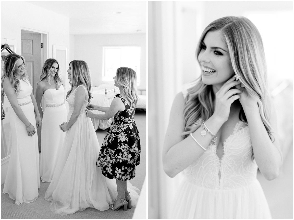 A-Murphys-California-Venticell-Wedding-photos_7481.jpg