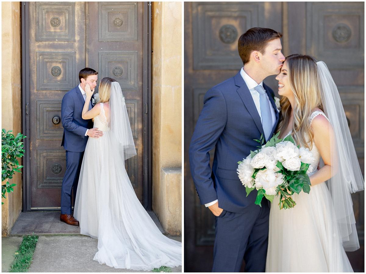 A-Murphys-California-Venticell-Wedding-photos_7483.jpg