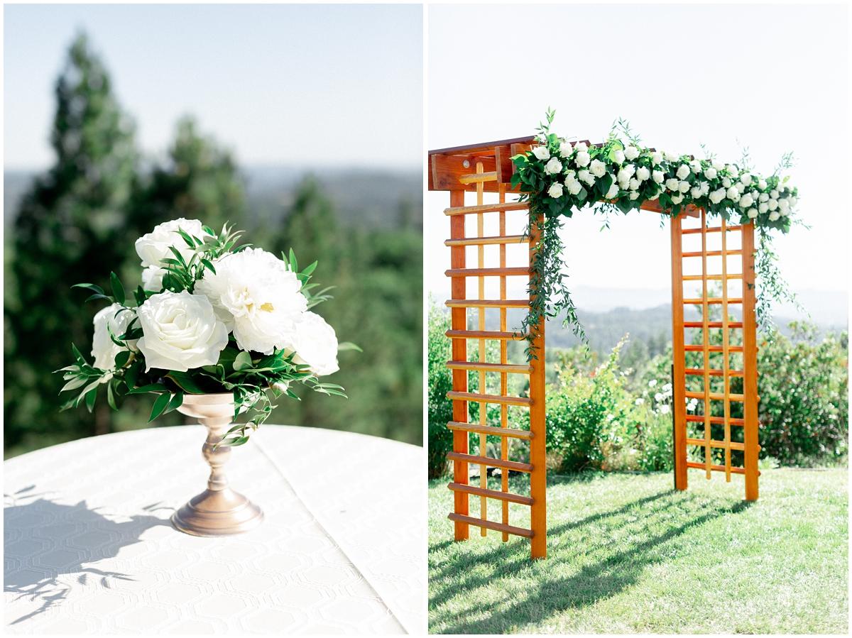 A-Murphys-California-Venticell-Wedding-photos_7484.jpg