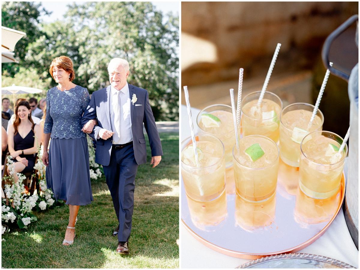 A-Murphys-California-Venticell-Wedding-photos_7485.jpg